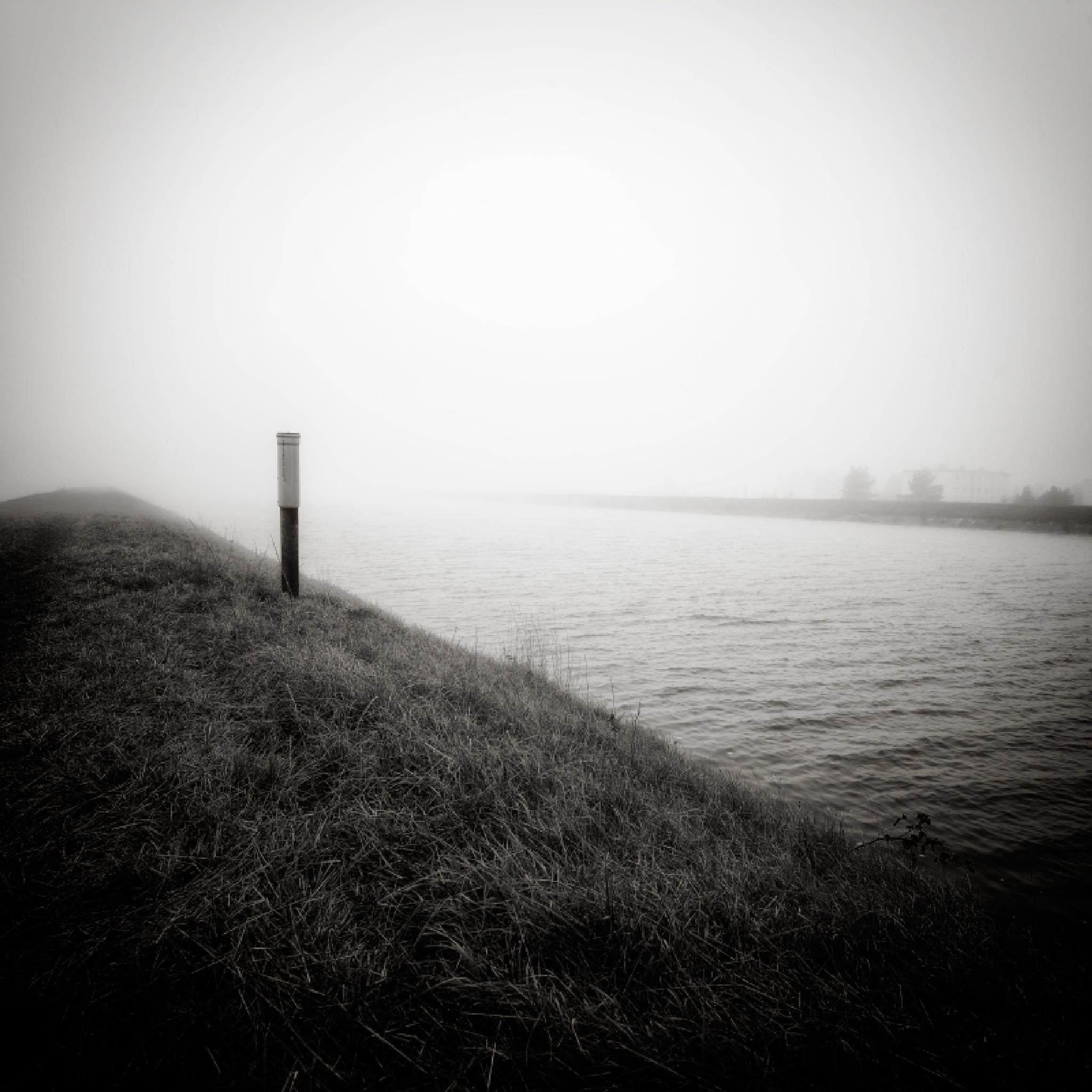 untitled by Ivan Spirko