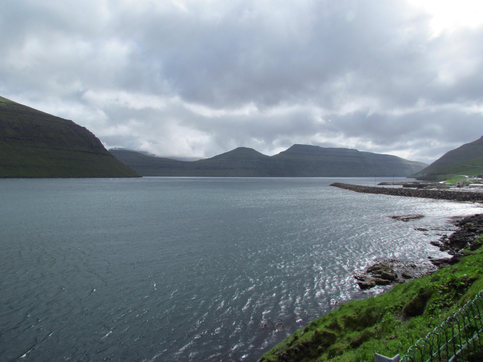 Photo in Nature #faroe islands