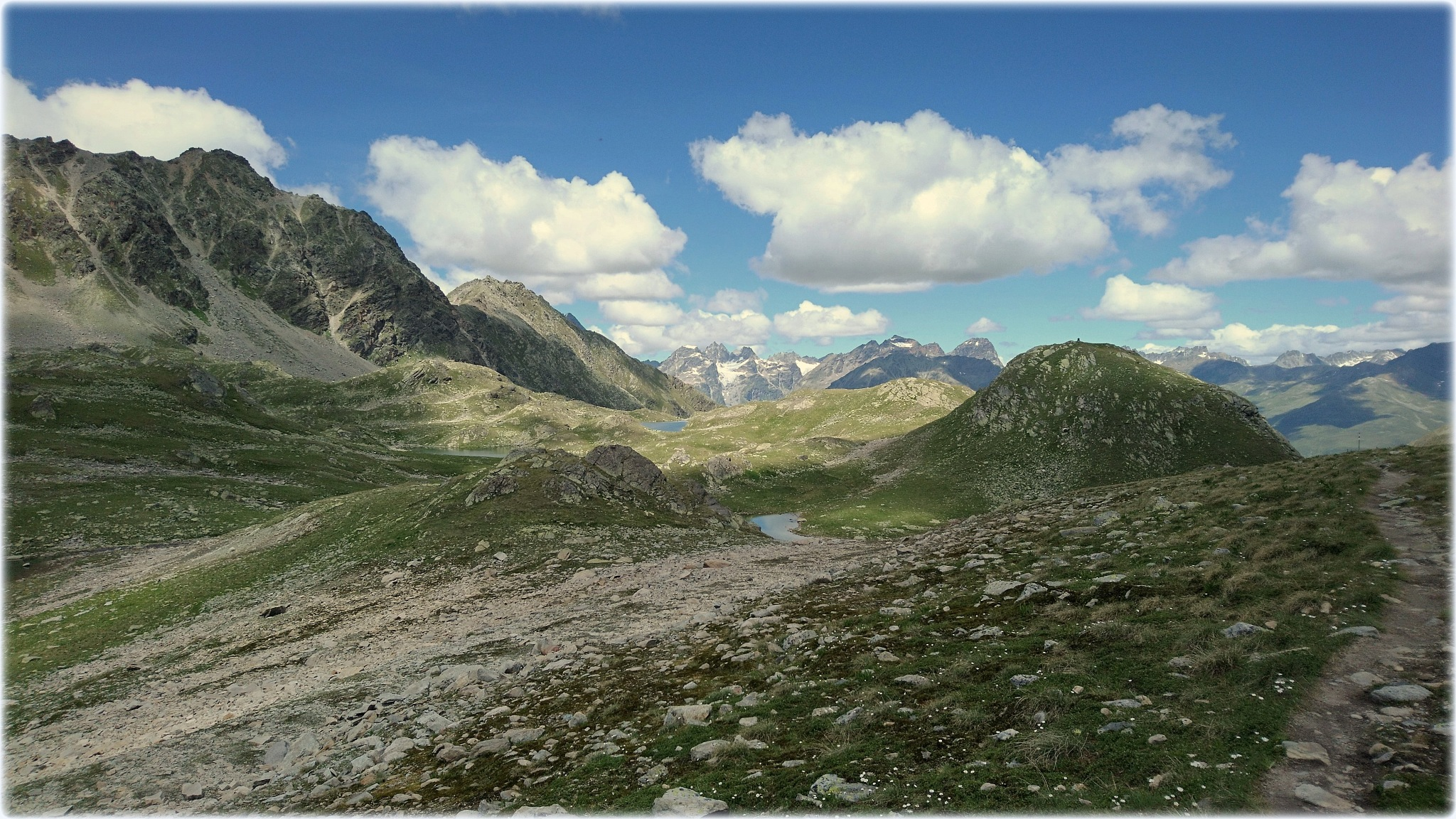 """macun;parc national;"" by BauerStefan"