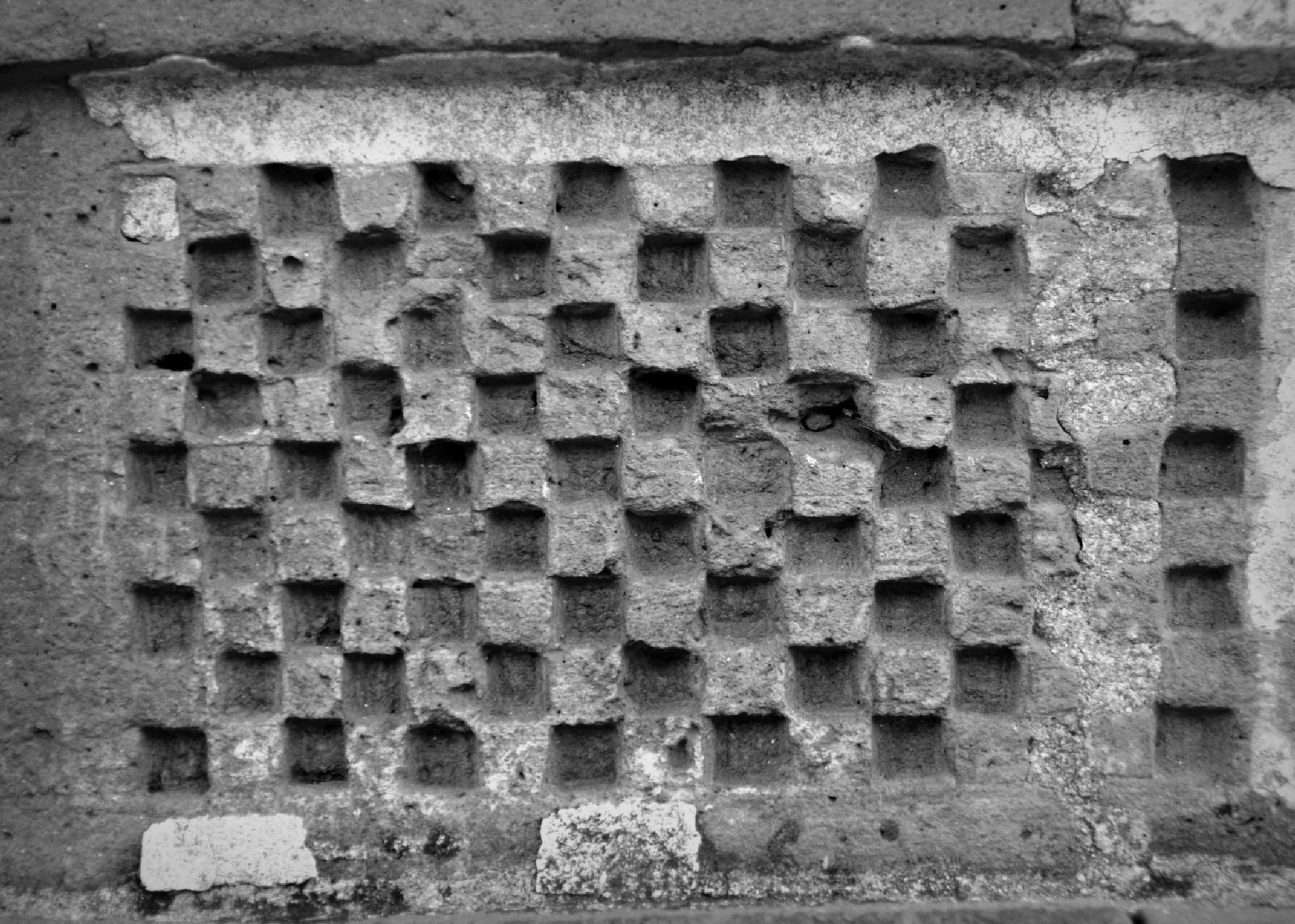 Terracotta by Anubrata Mondal