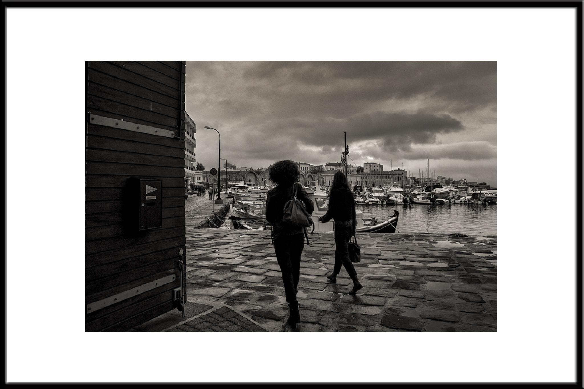 Untitled by NikosPitsilos