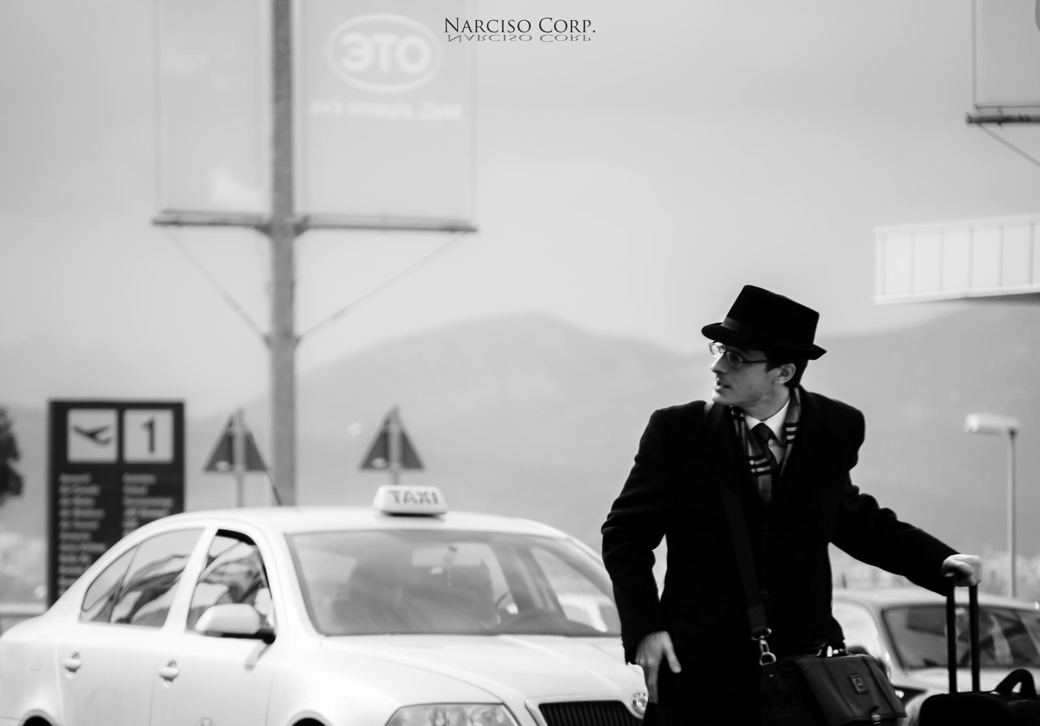 Untitled by narciso corporation Photography