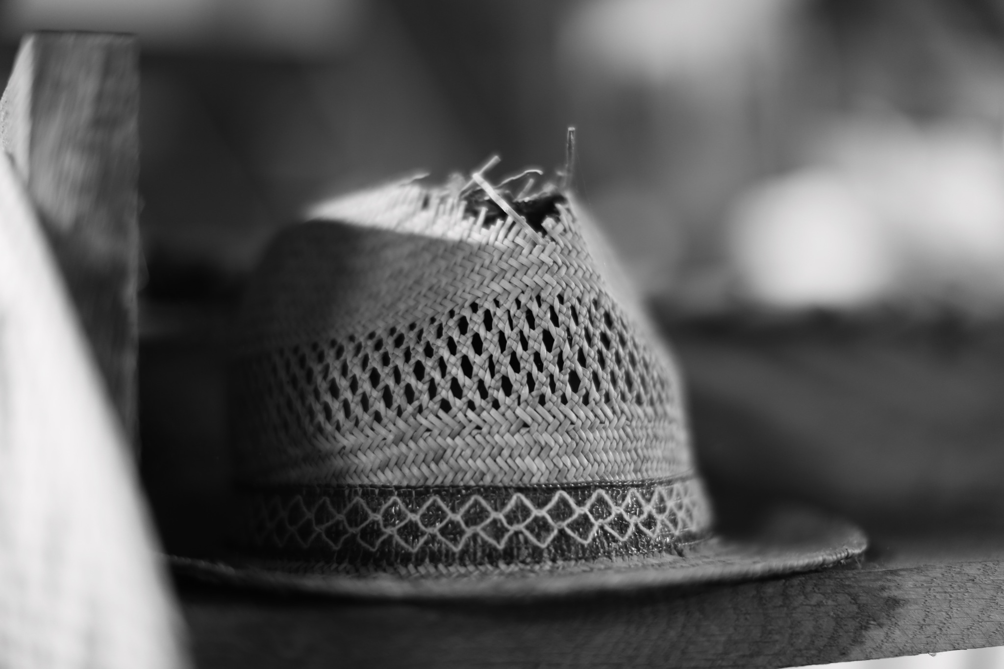 hat by Jürgen Cordt
