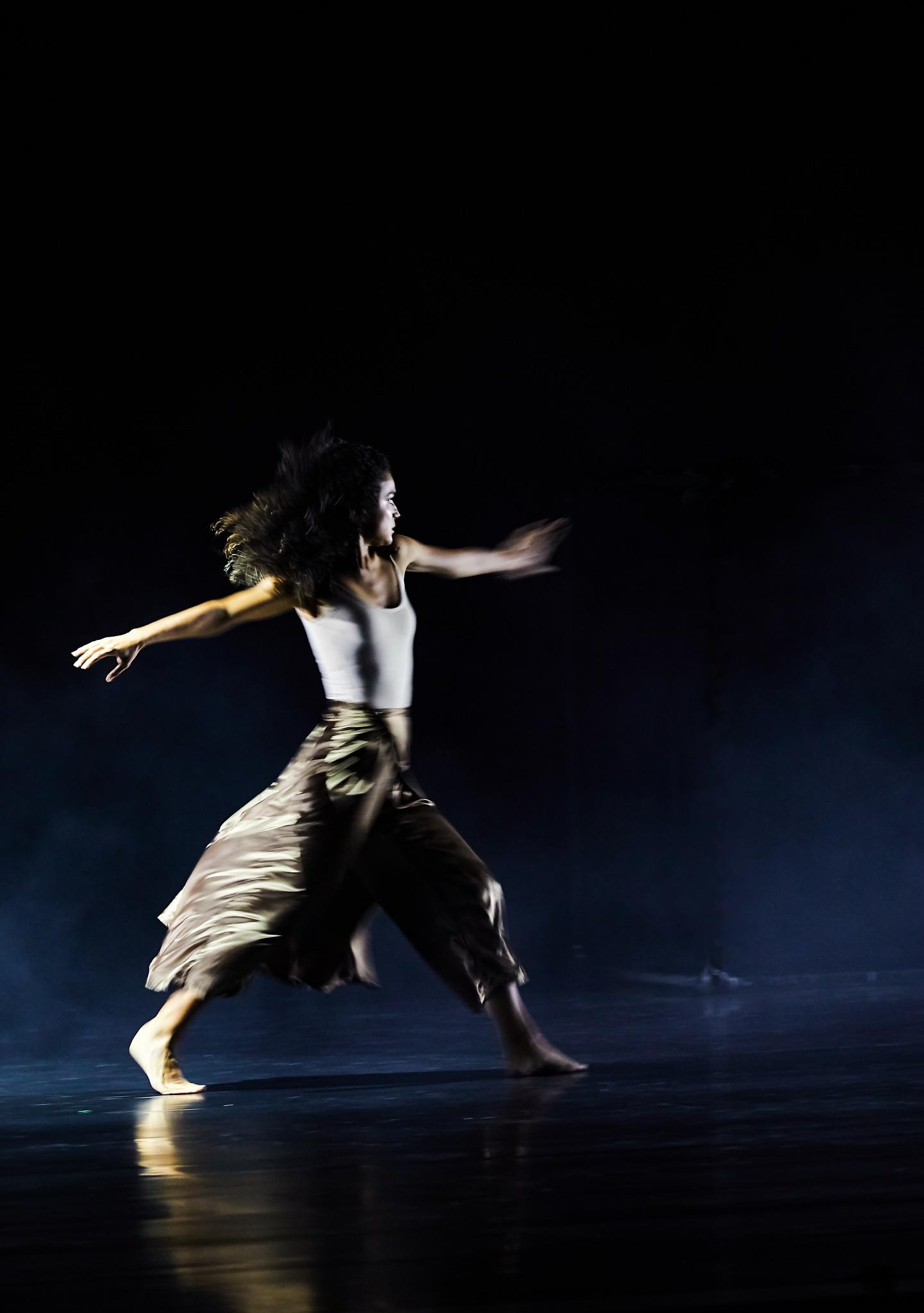 Nicole Dance School Cape Verde @ 2018 Macau international youth dance festival  02 by PatrickLeeKKAh9