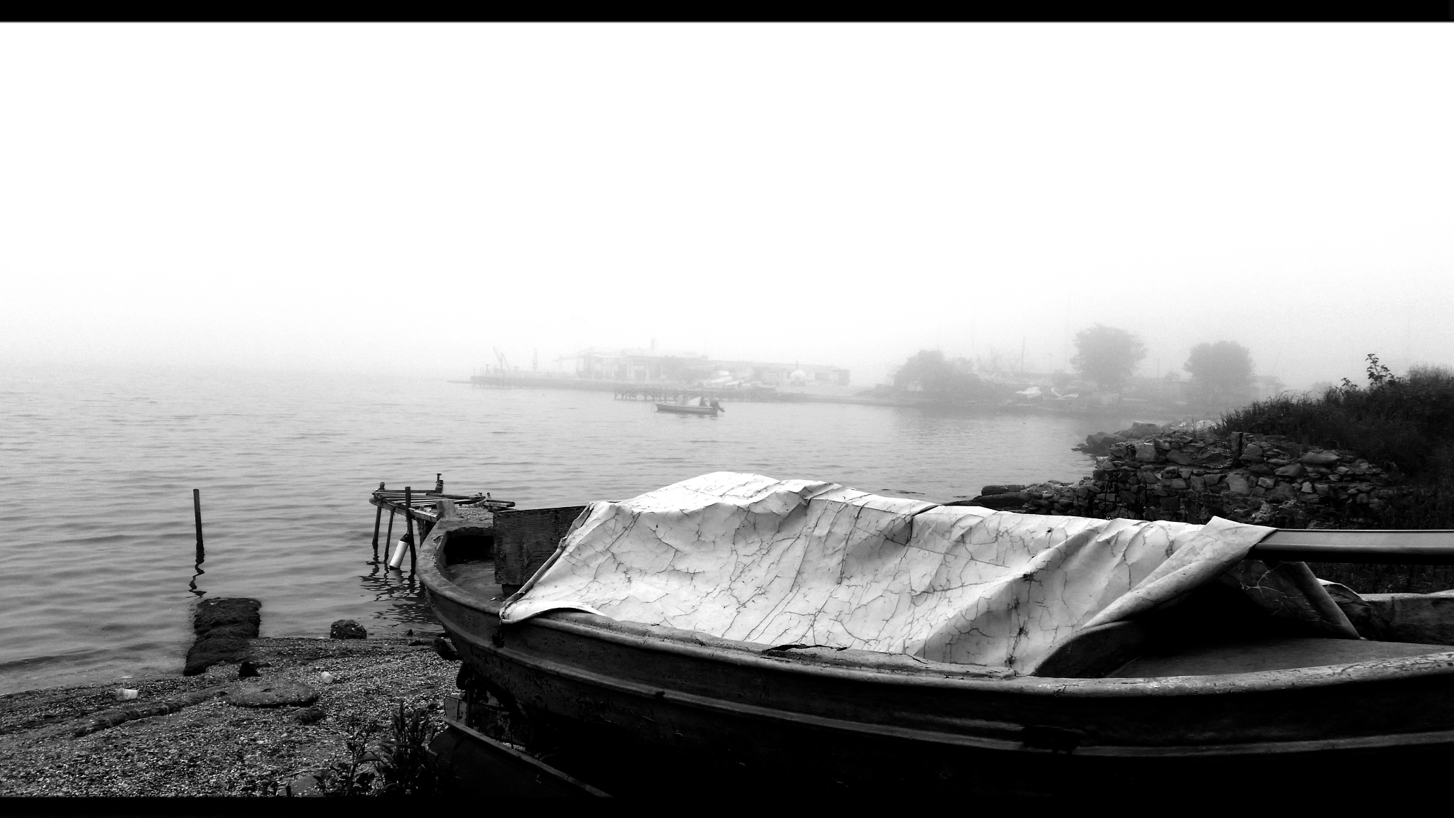 Loneliness by xenofon.sachinidis