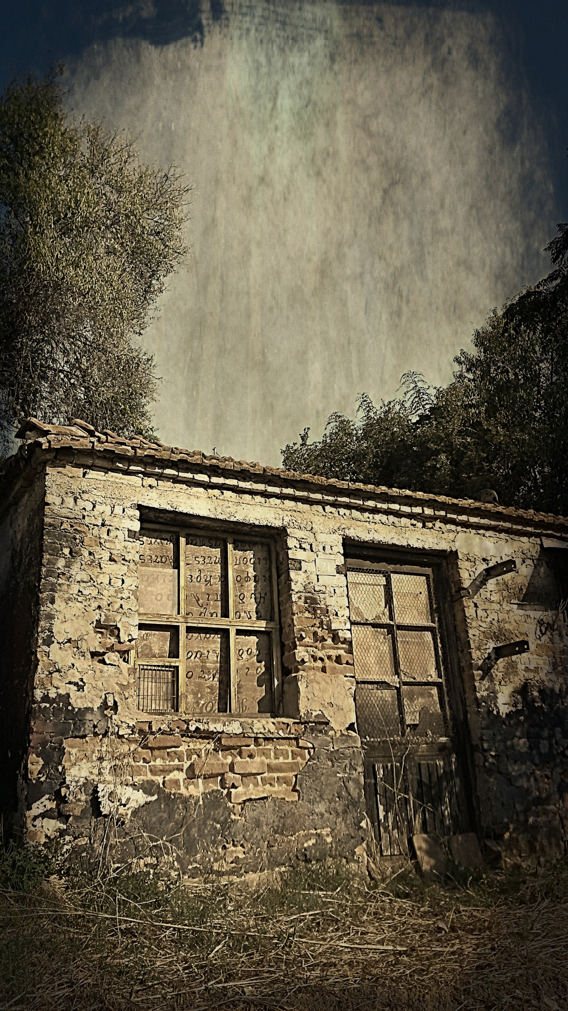 Untitled by xenofon.sachinidis