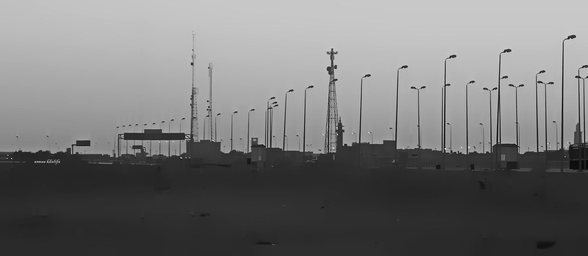 Untitled by asmaa.khalifa.7