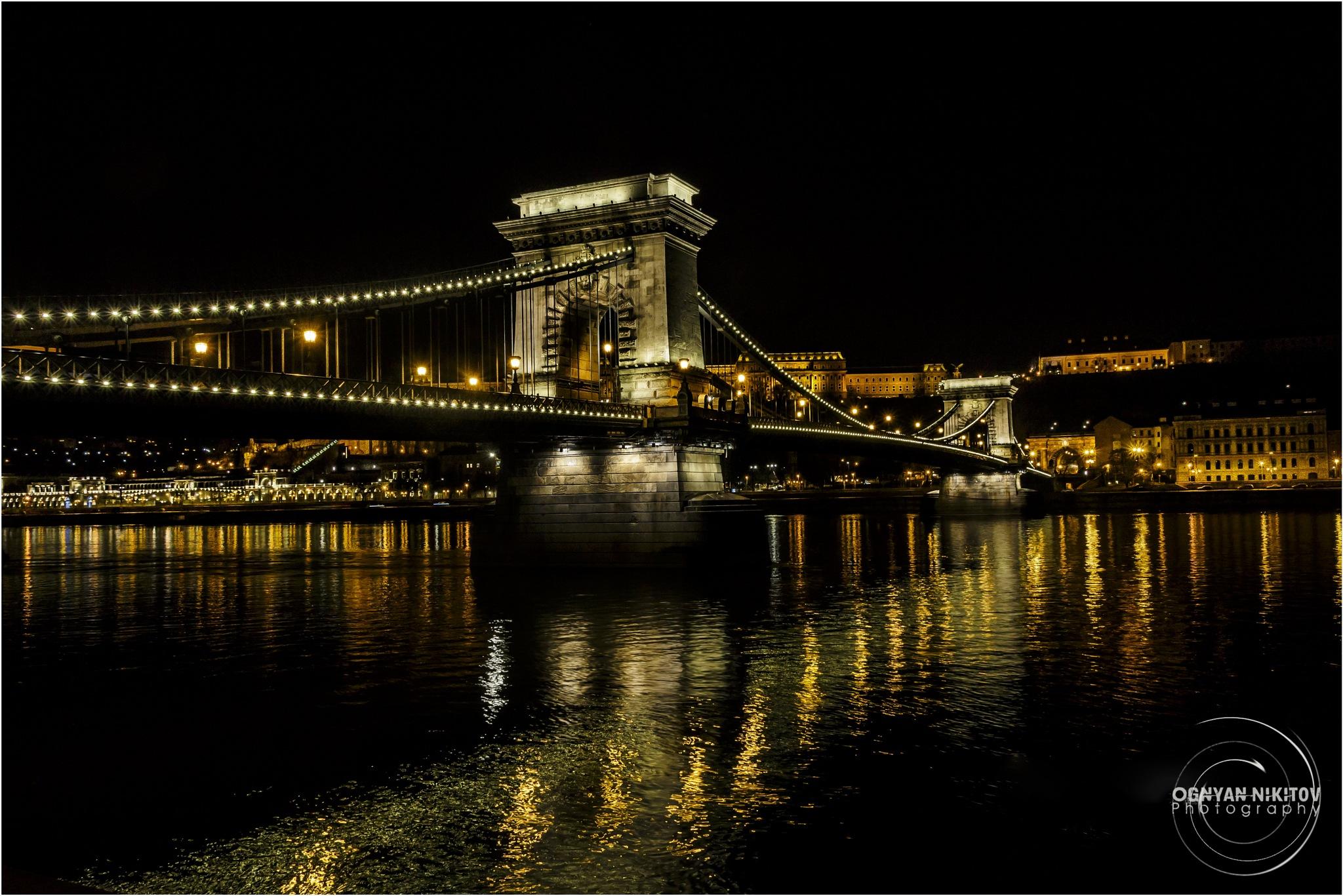 Budapest_Hungary by yogi101