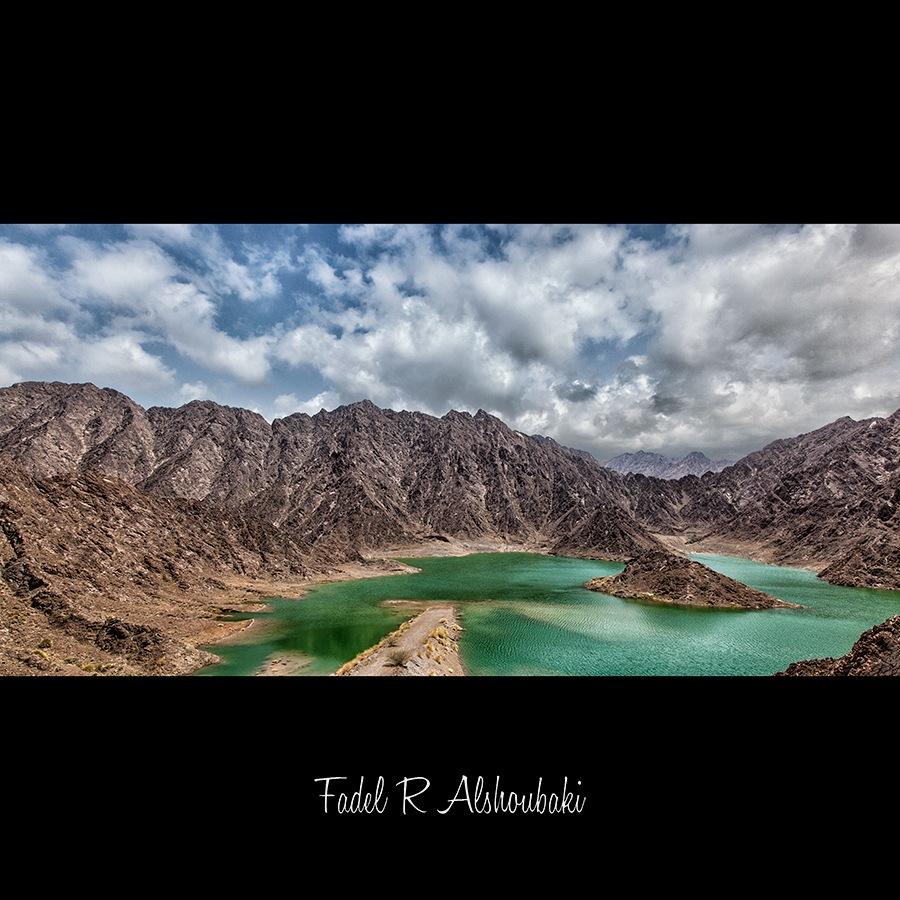 Haata  by fadelphotos