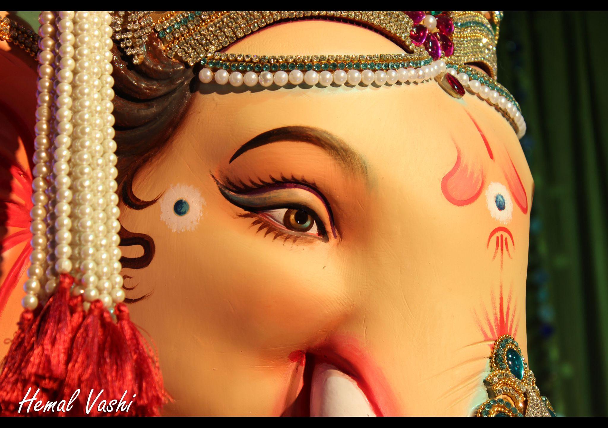 Untitled by hemalvashi