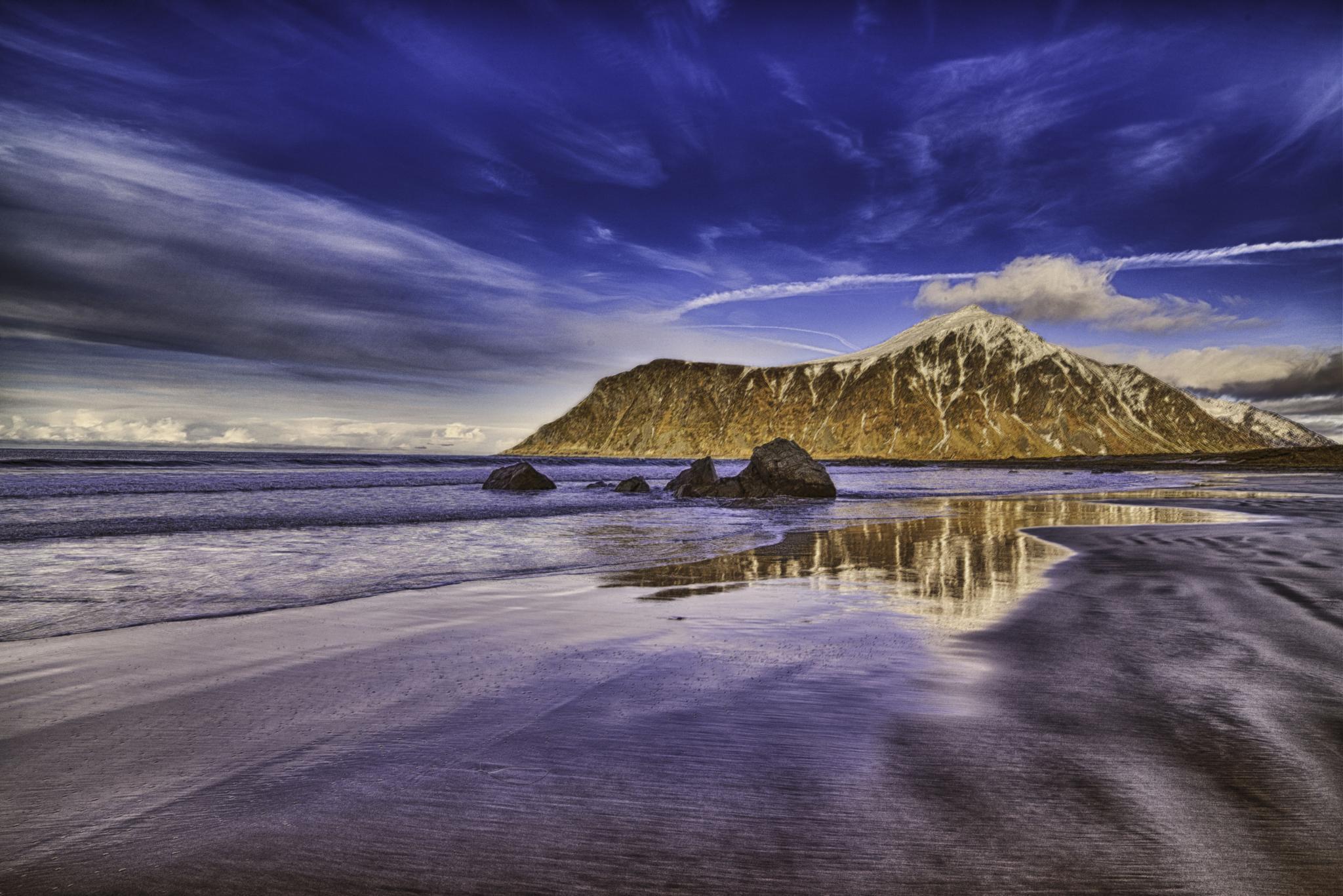 Norway by bob55