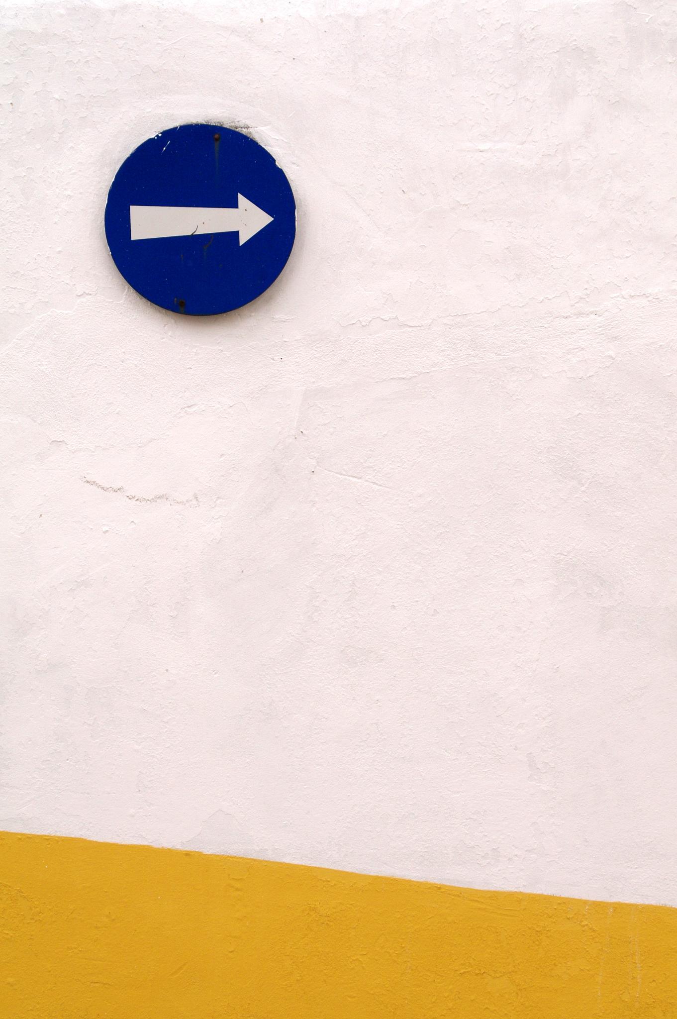 My Way by Carlos.Alberto.Andrade.Cruz