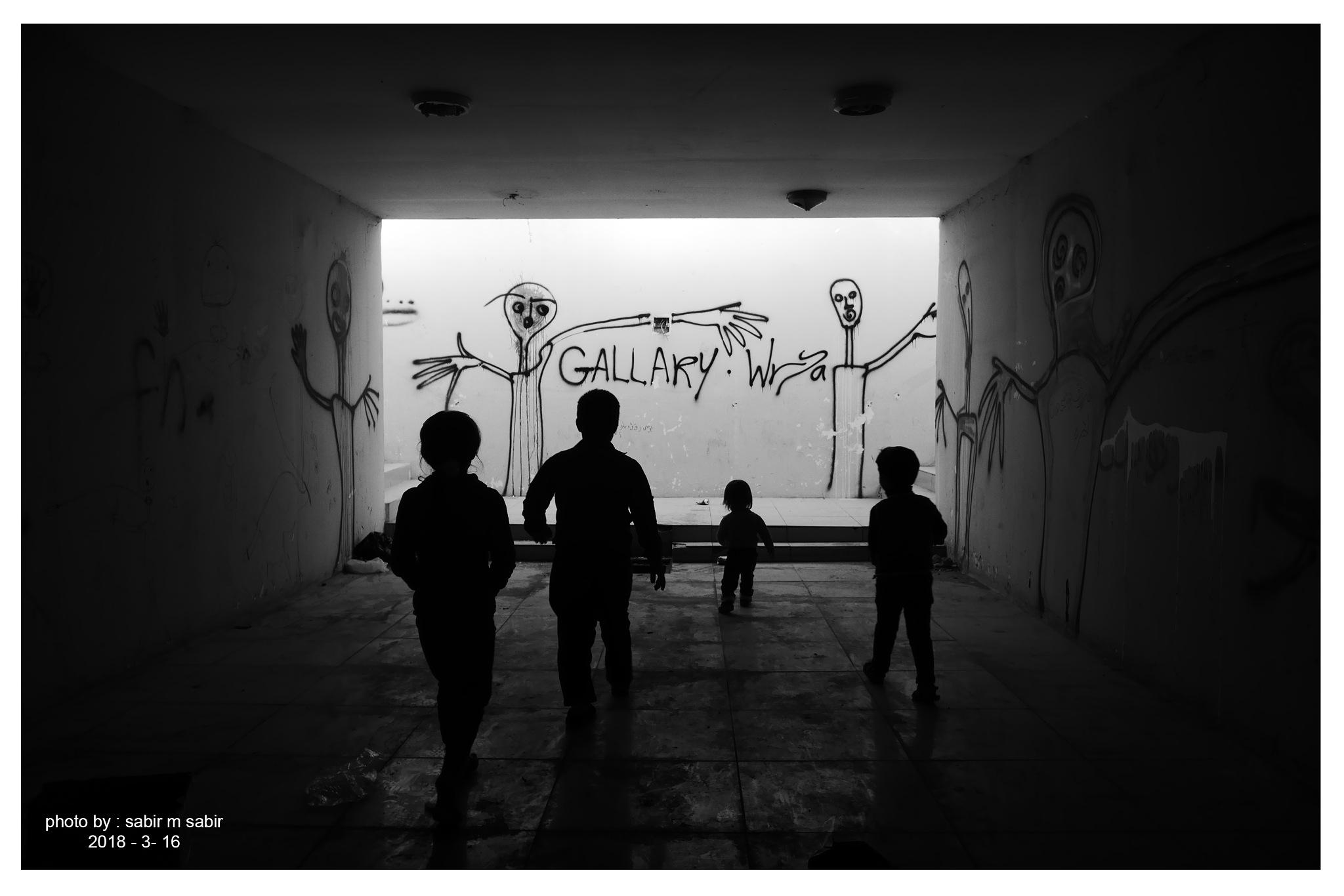 Untitled by sabir.hettat