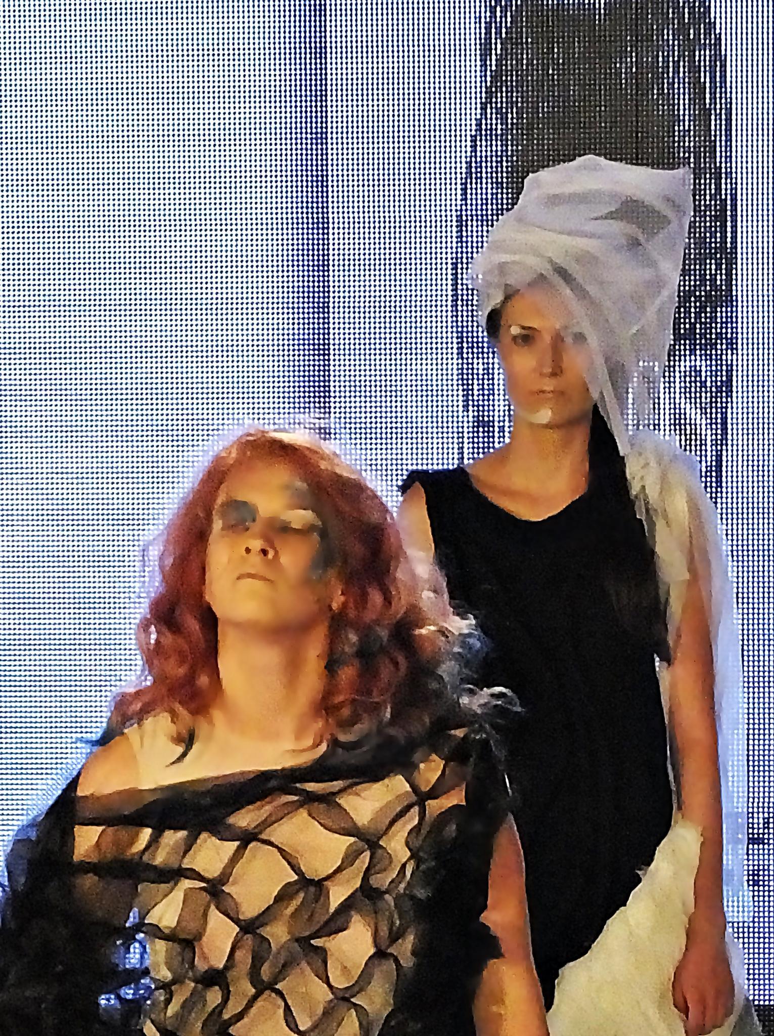 Fashion by nancydev
