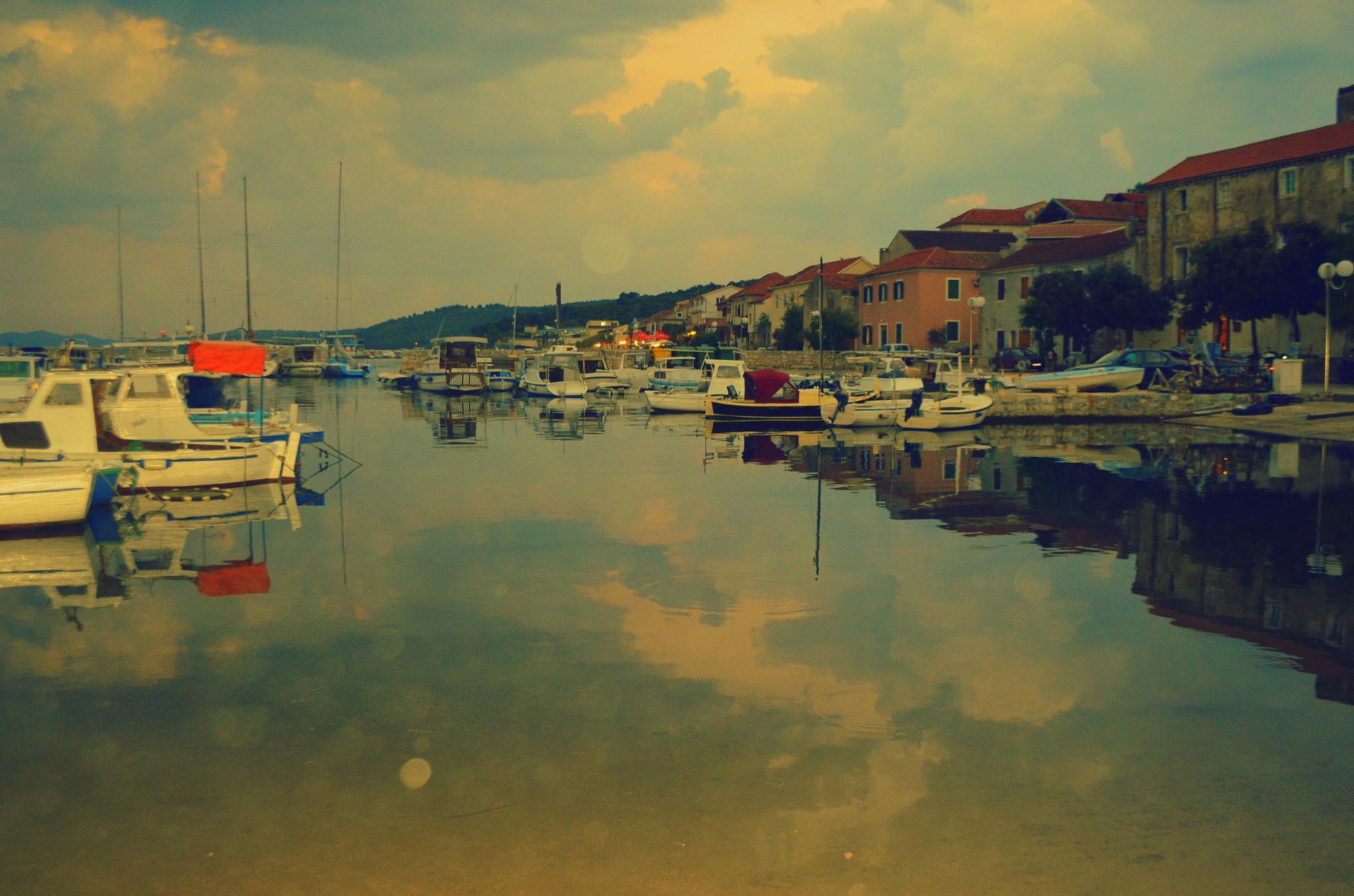 Untitled by vesna.suboticanec