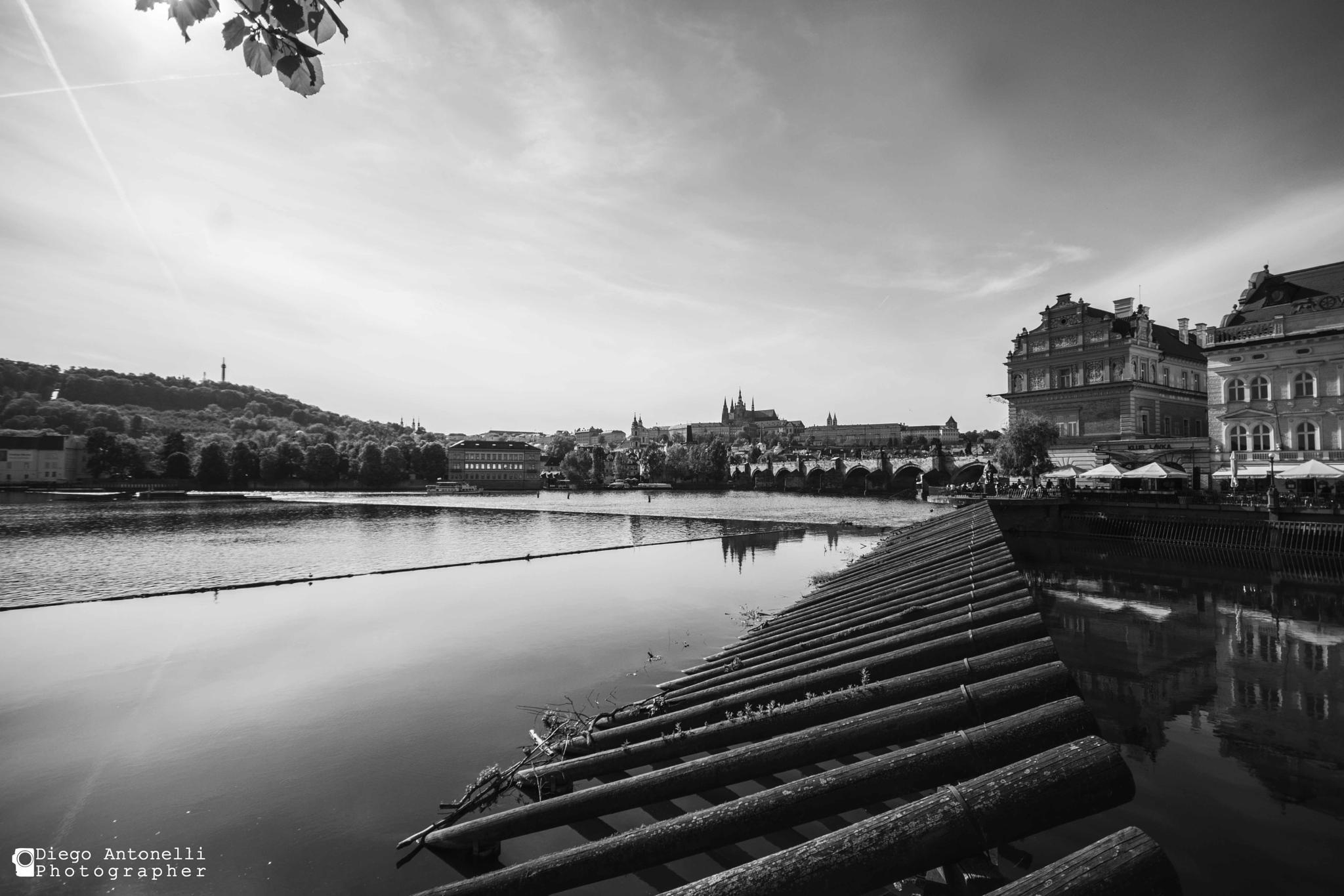 untitled_Prague by DiegoPh