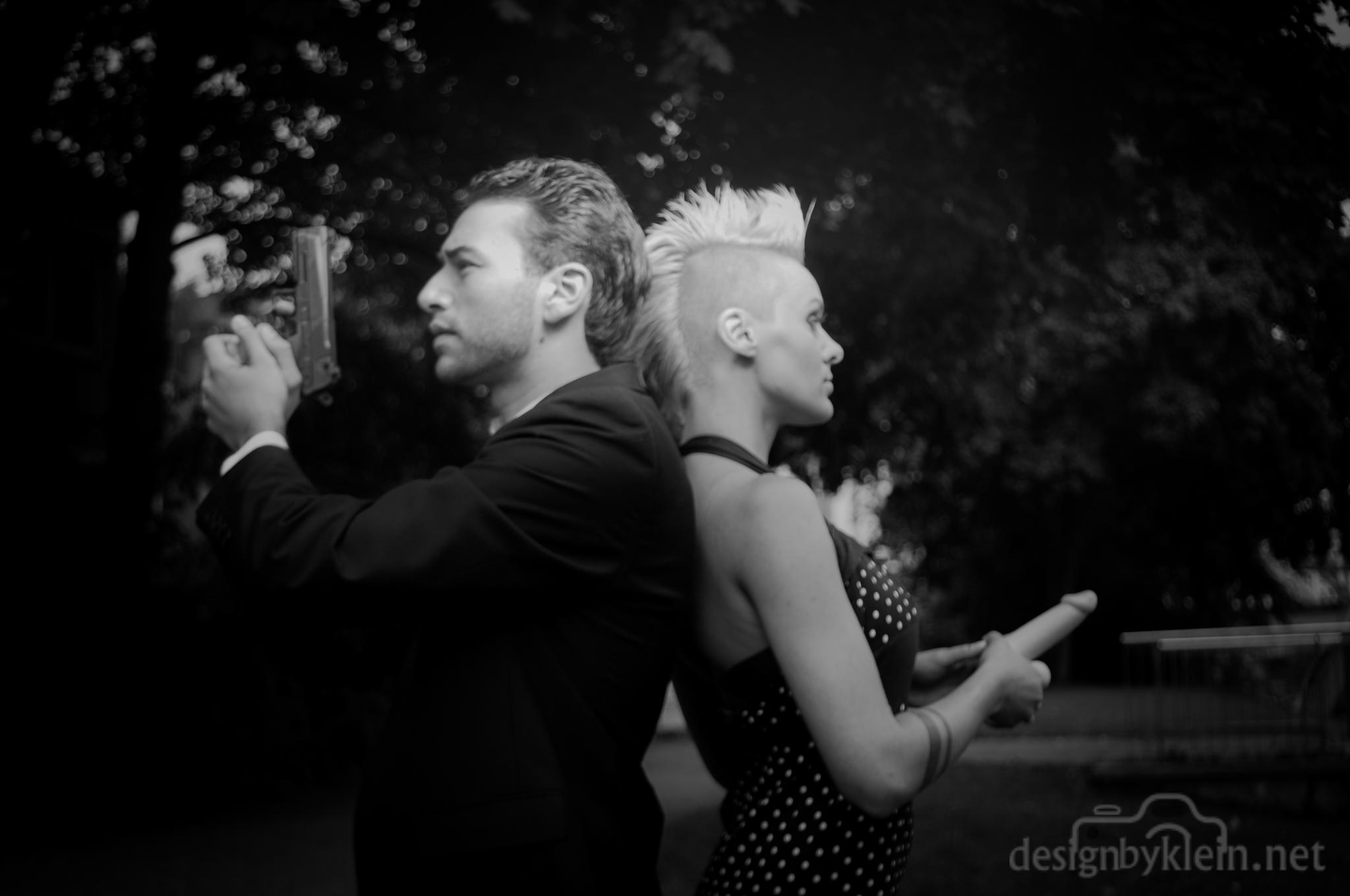 just a couple! by designbyklein! fine art photographer!