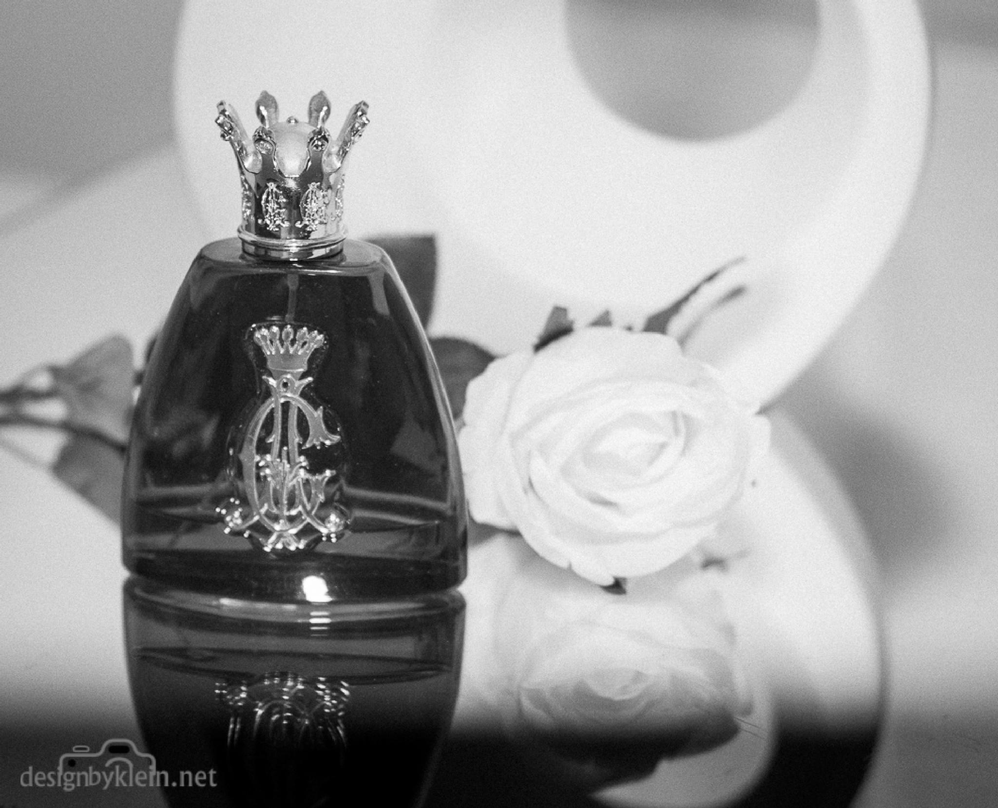 Christian Audigier Perfume by designbyklein.net  by designbyklein! fine art photographer!