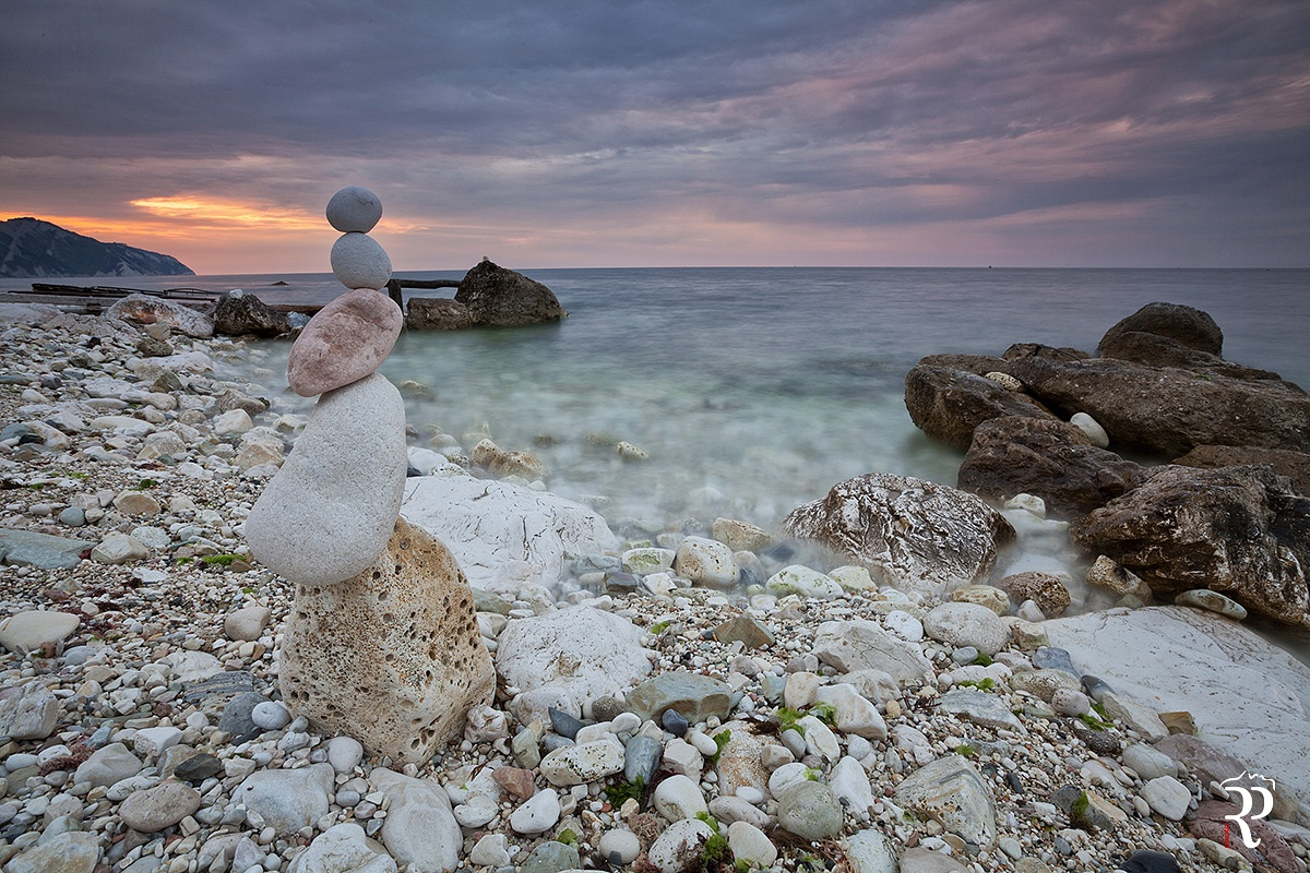 Equilibr..arte by RPphoto