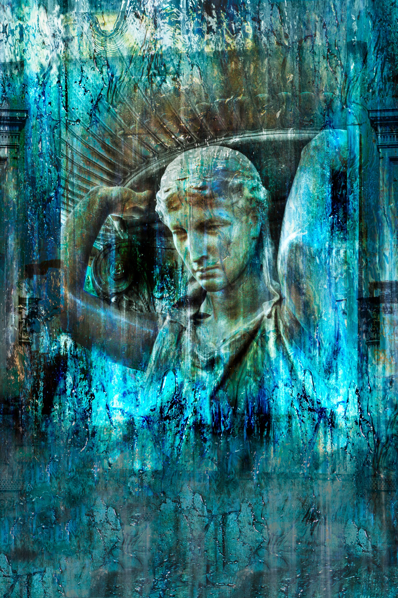 Untitled by gene.dockery