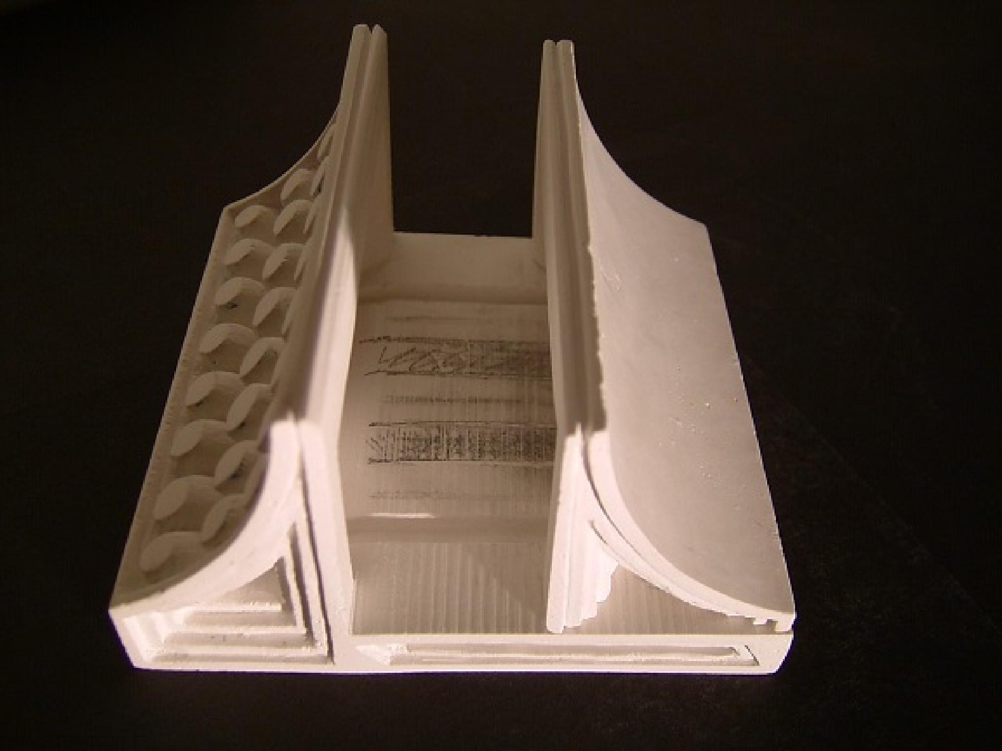 Components design by G. Alfonsopiquera by gerardo.alfonsopiquera