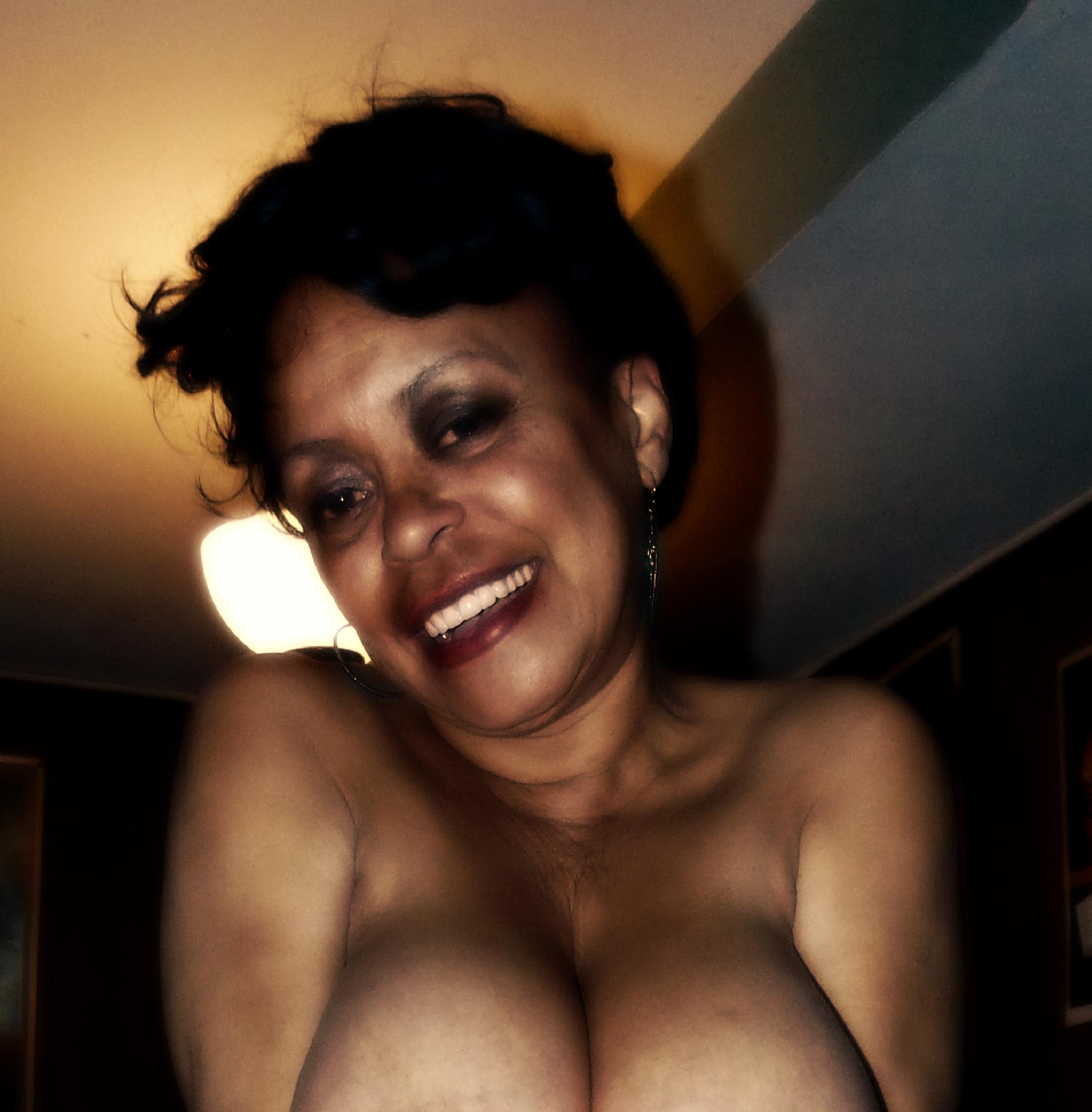 Photo in Nude #nude #eyes #smile