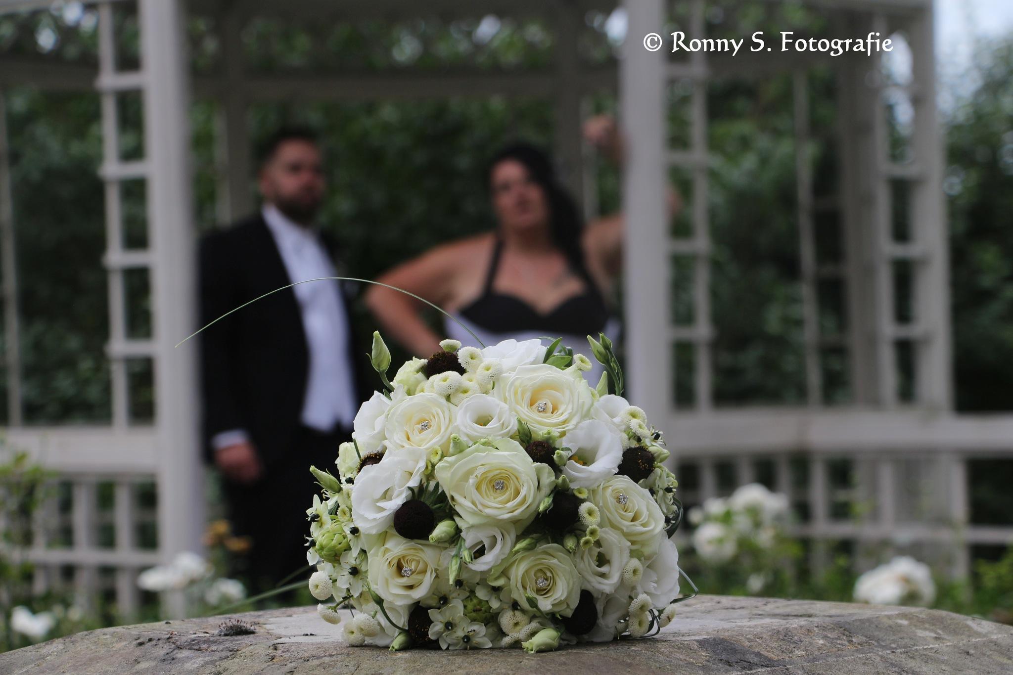 Hochzeit by ronny.schwarze.75