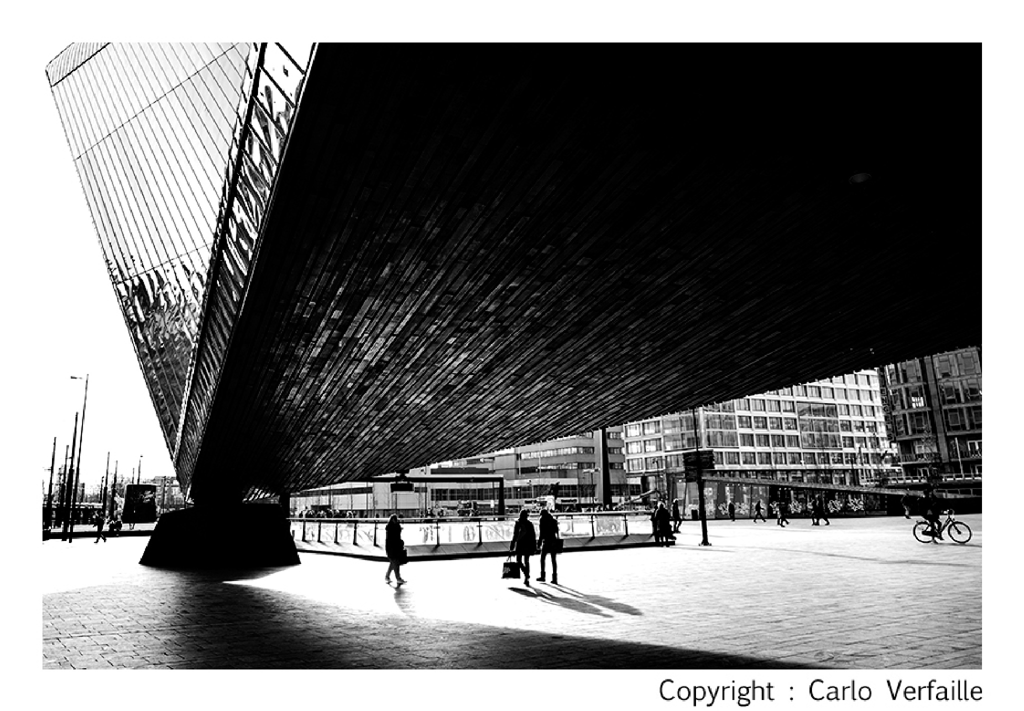 Backlight by carloverfaille