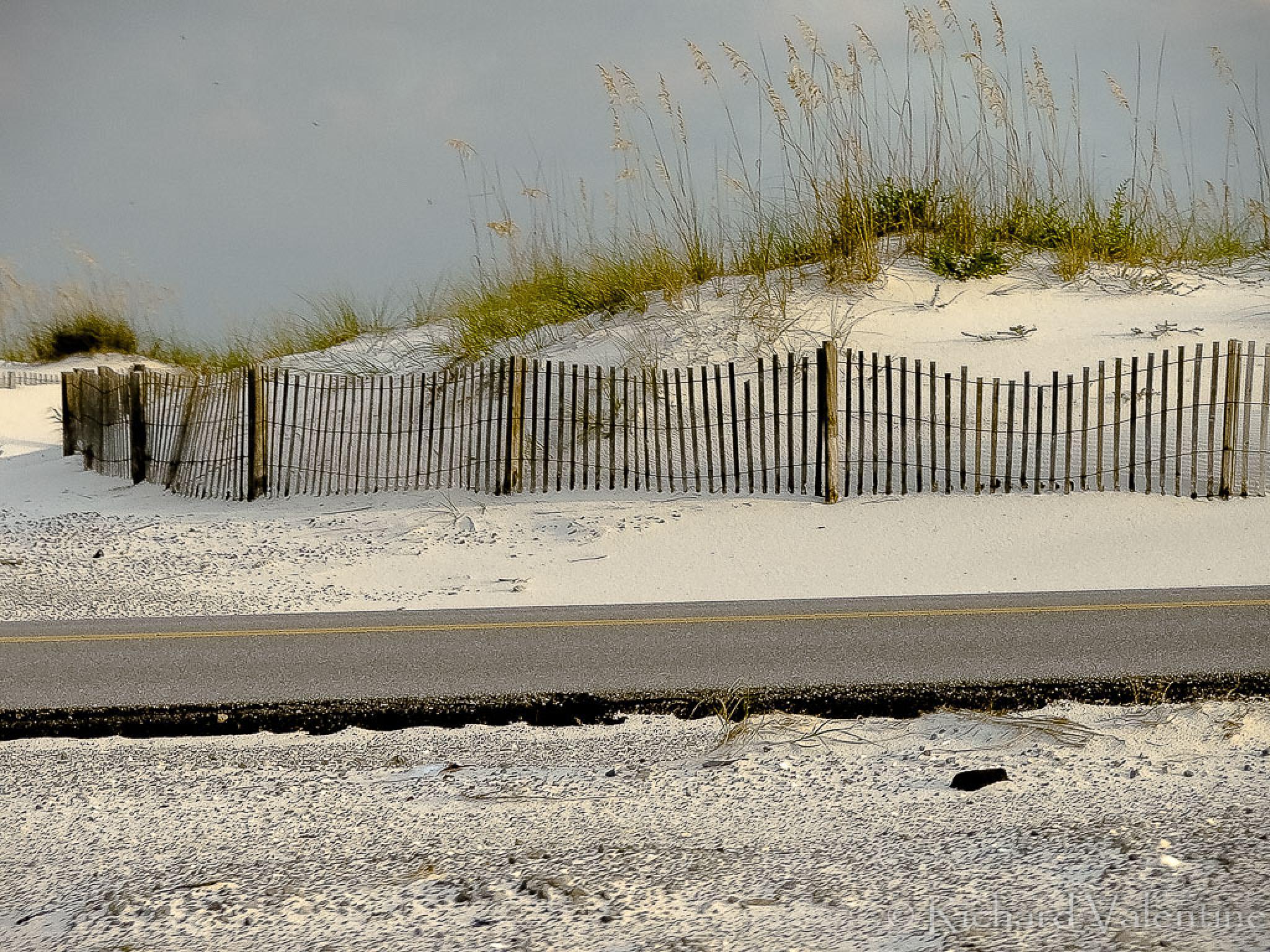 Pensacola Beach   by richard.valentine.54