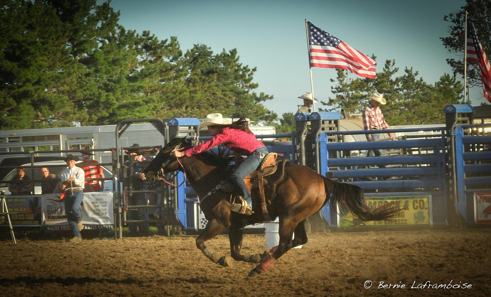 gettie up by Sharpshooter