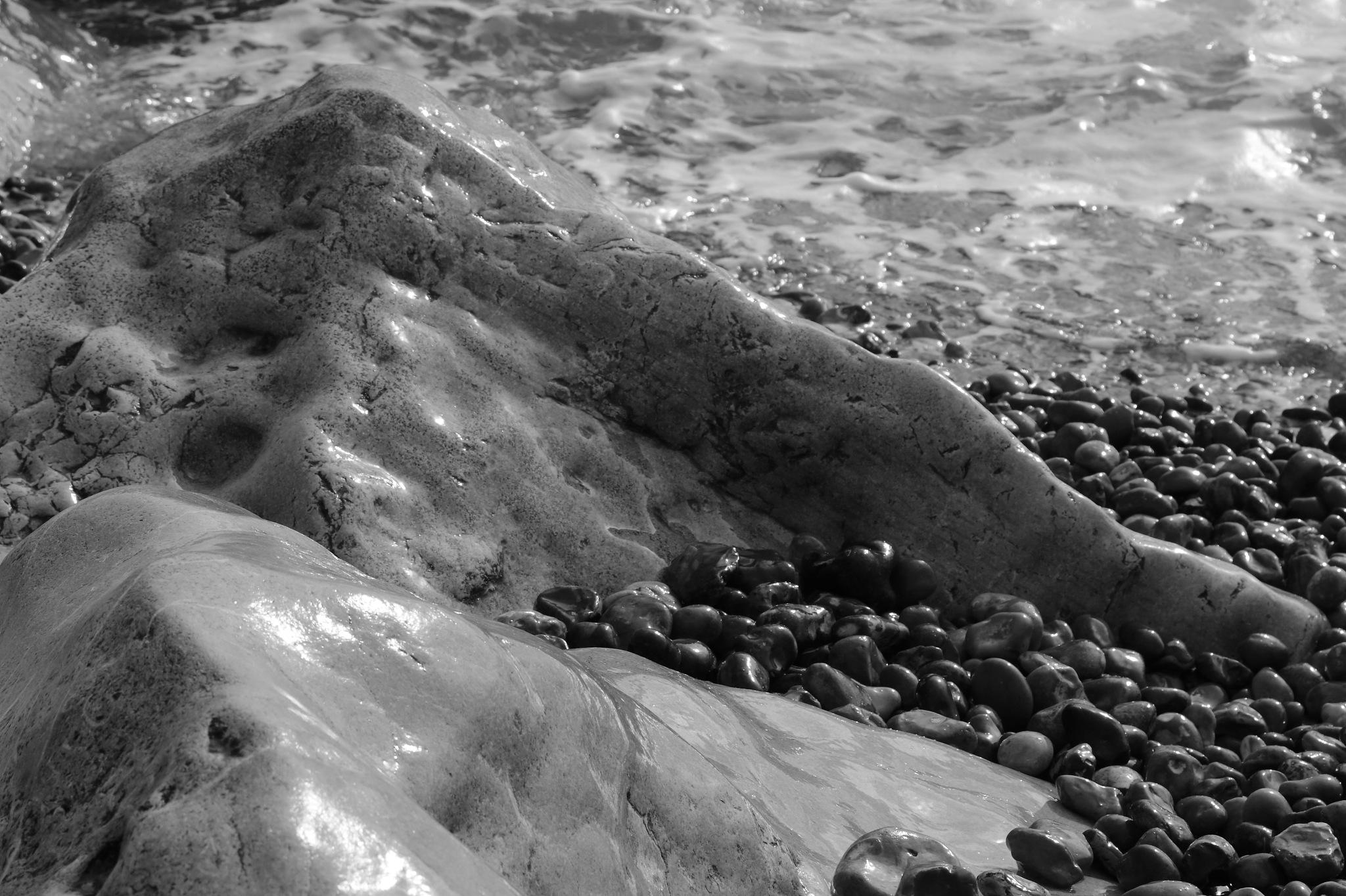 rocks by steve.norris.9047