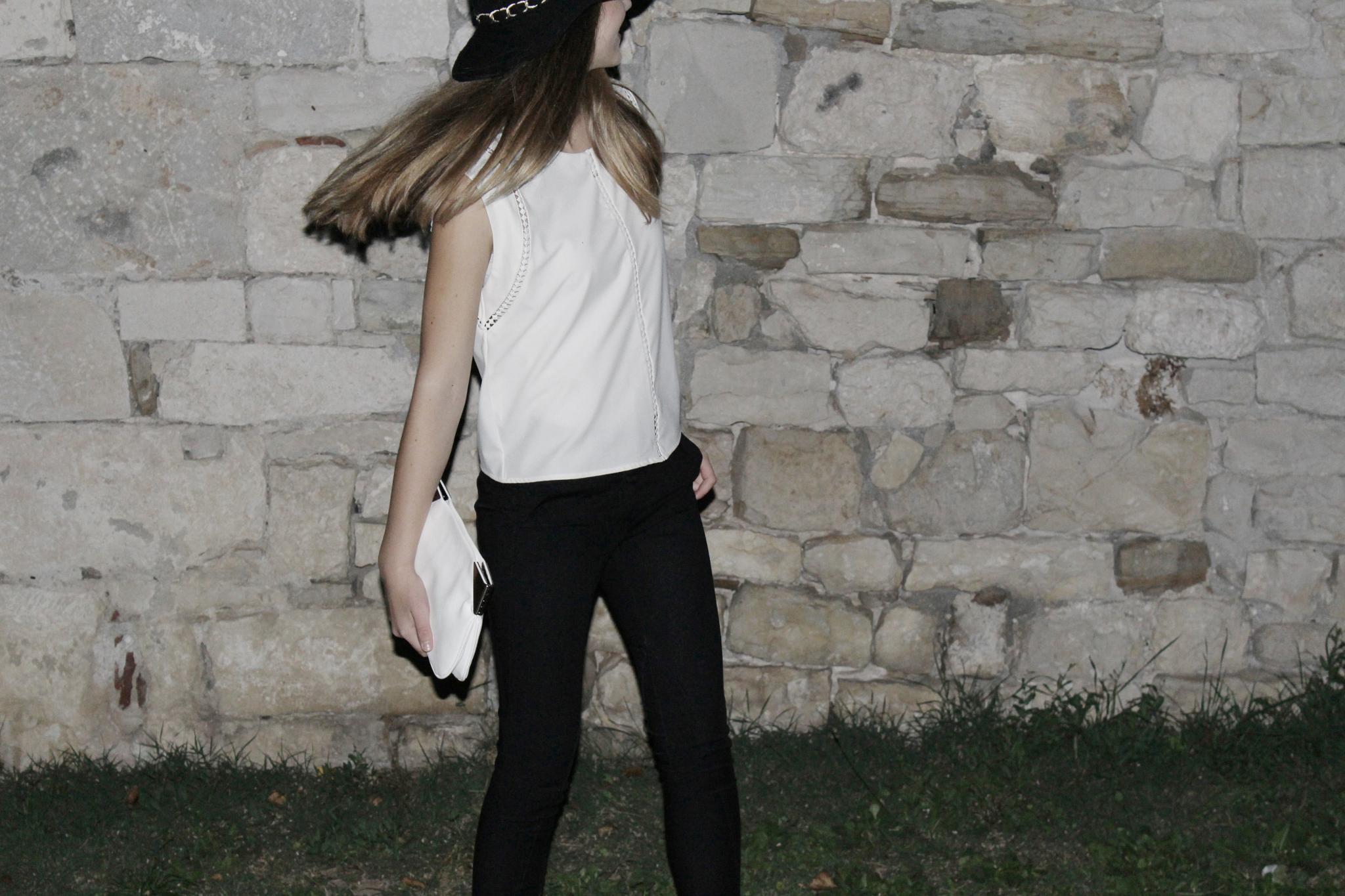 Night by PBphotoblog