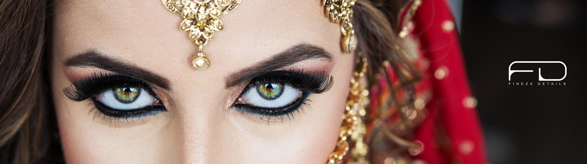 Bright Eyes by Khalid_Fineza  Details