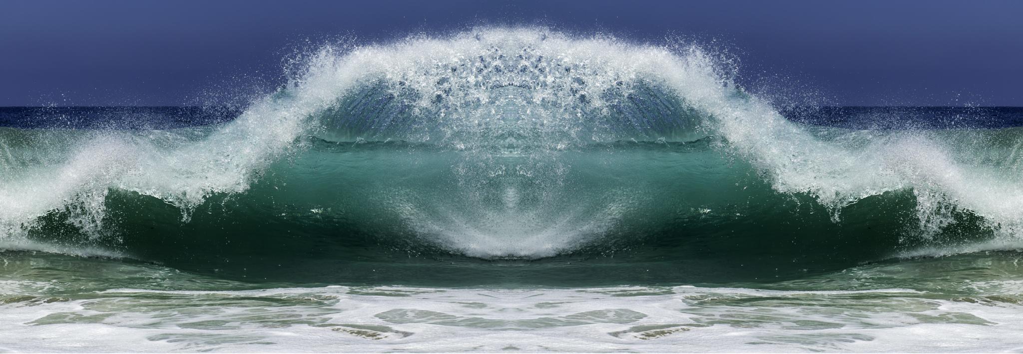 Splash by pbrb