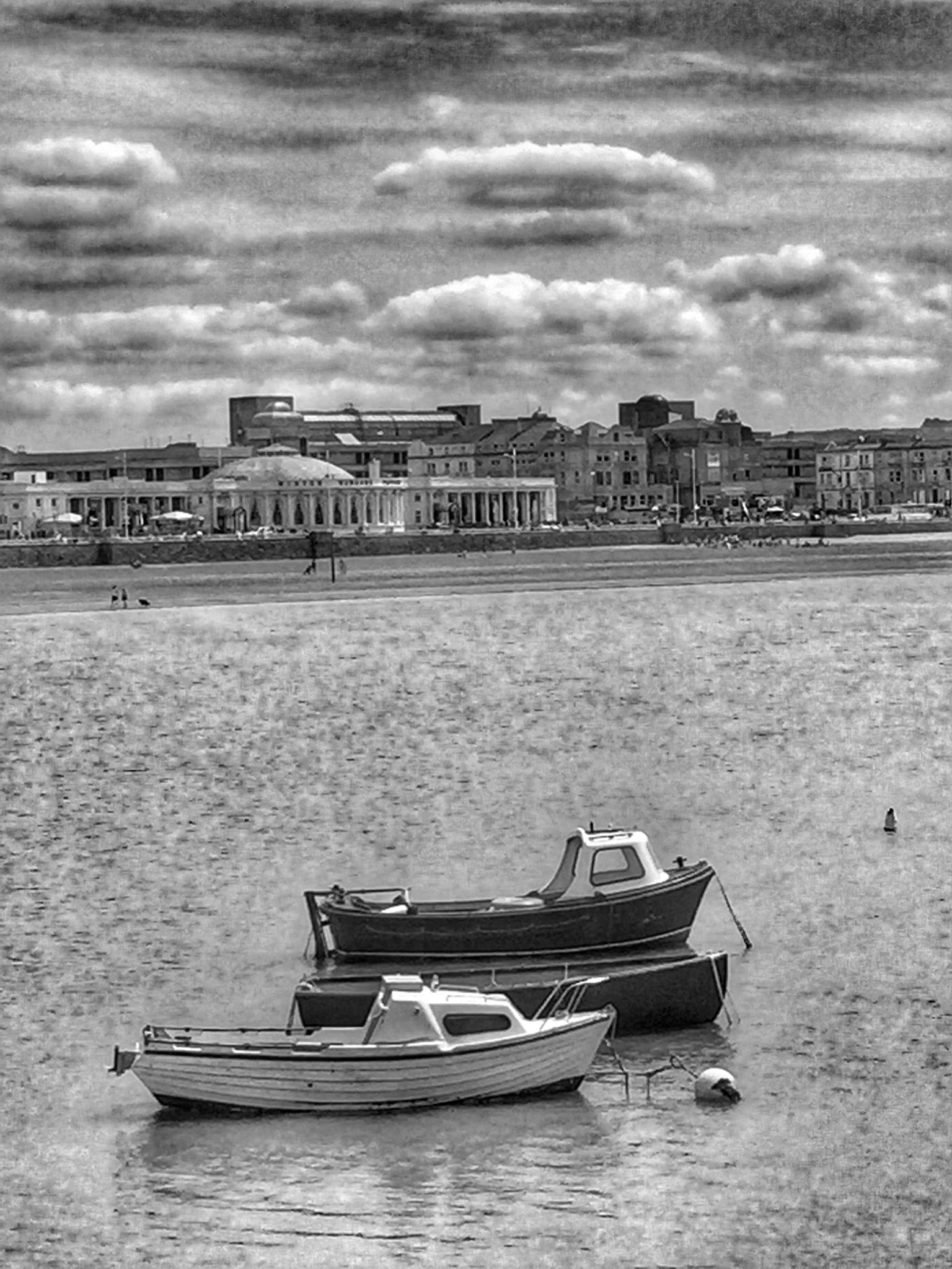 Row row row your boat  by debi.Moss.3