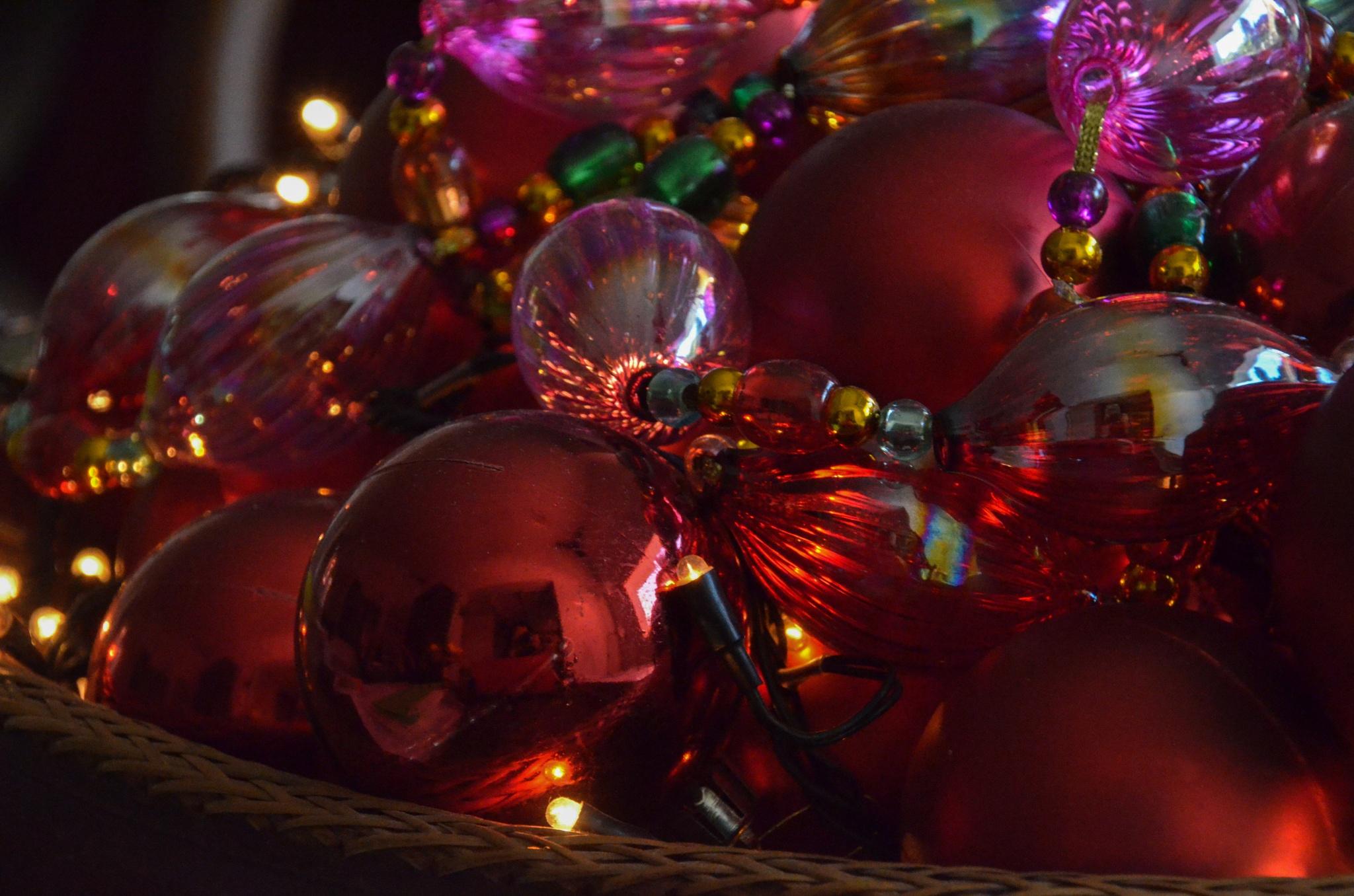 Buon Natale ! by elena.dessi