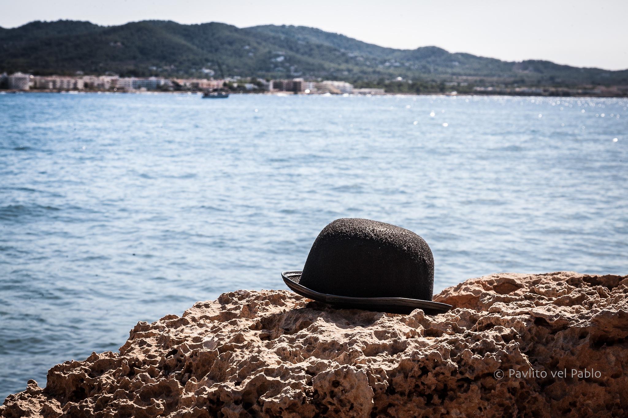 Ibiza>,> by pavlitovelpablo