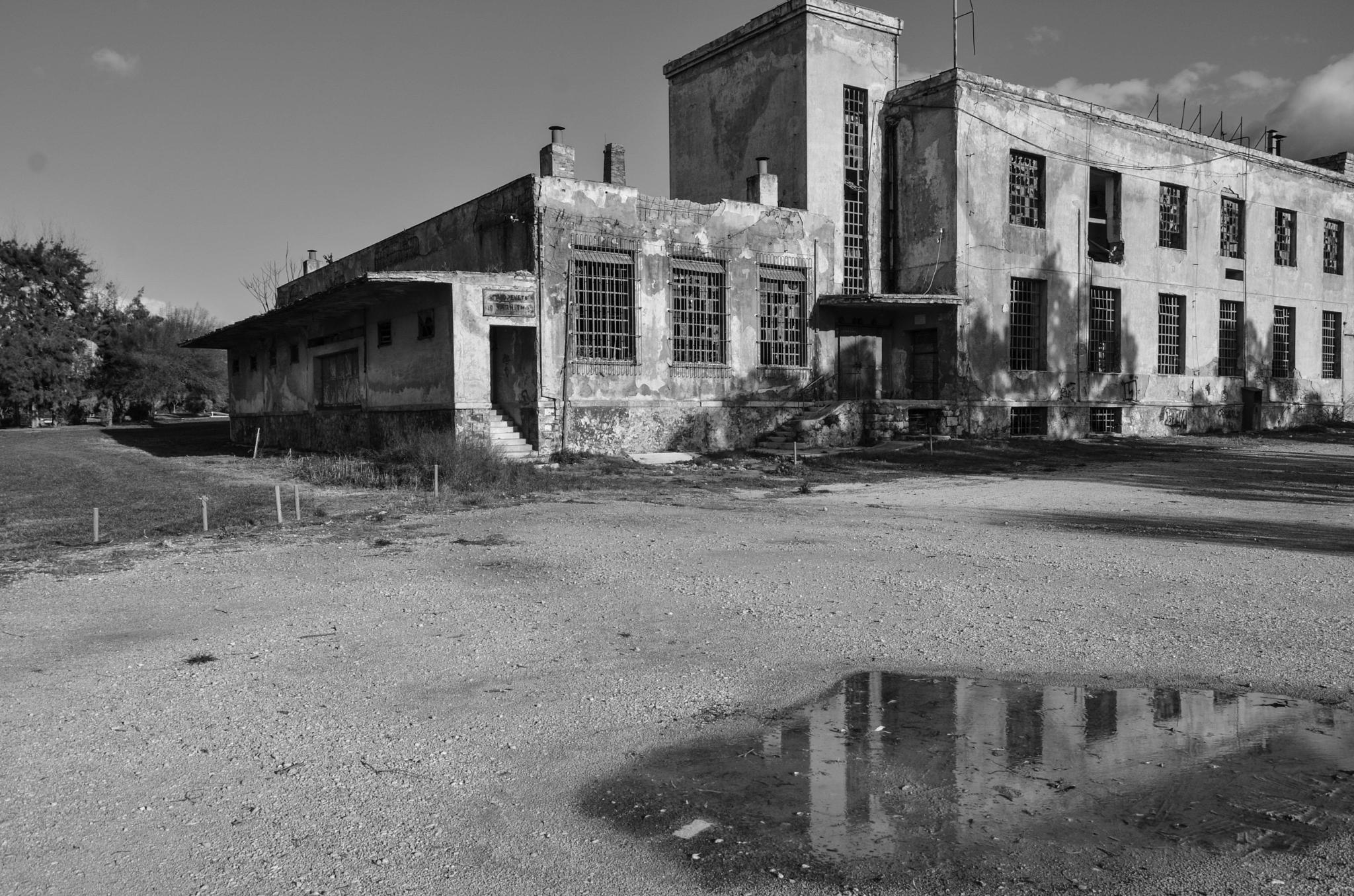 Γουδί 2013 by yiannis.lazaris
