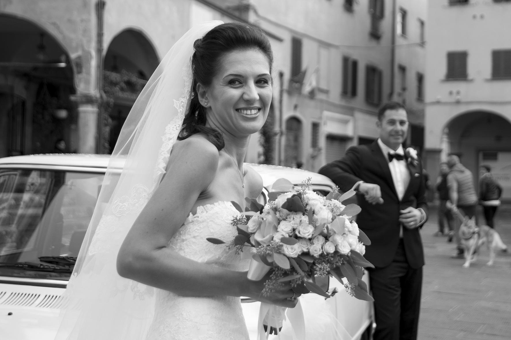 wedding by GabrieleCollini