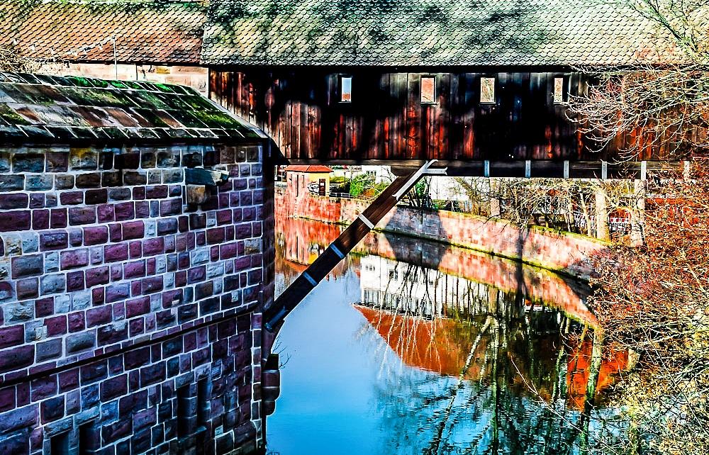 Bridge_1 by charlie1875