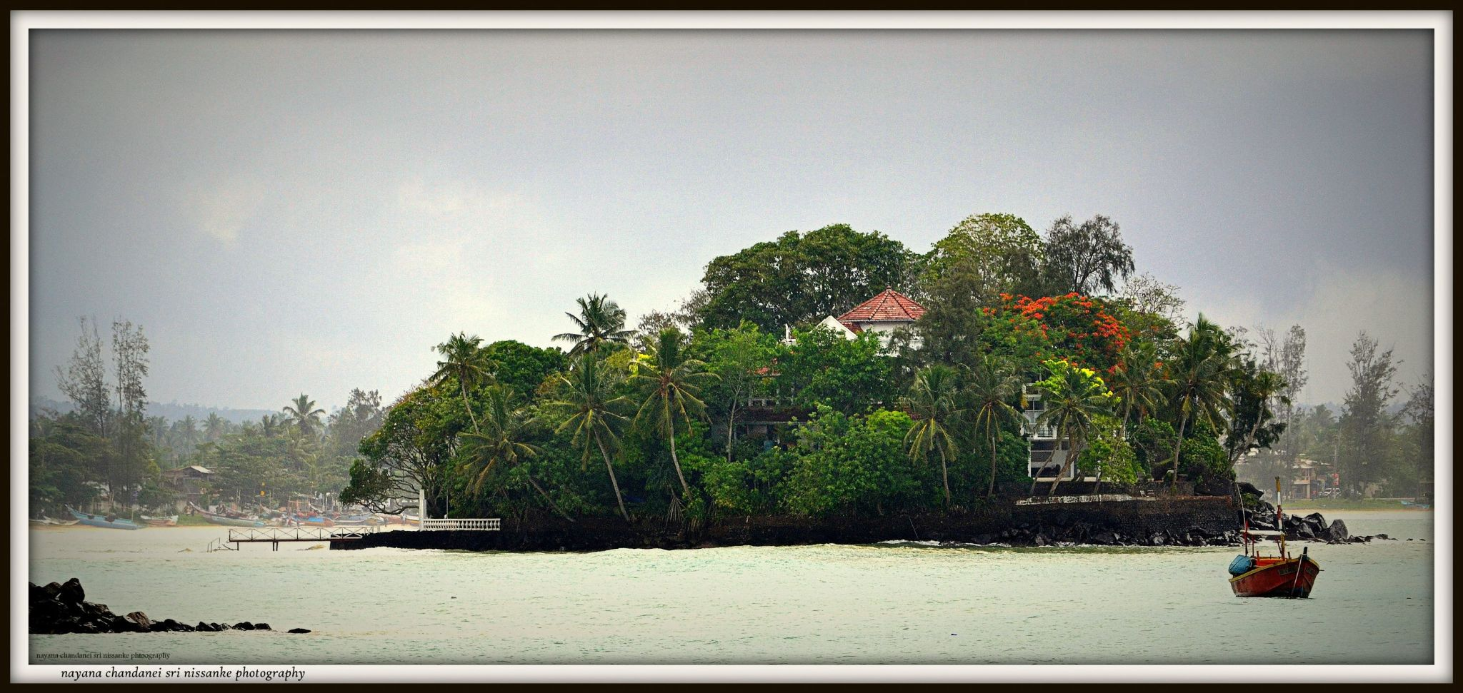 beautiful sri lanka by nayanachandaneisrinissanke