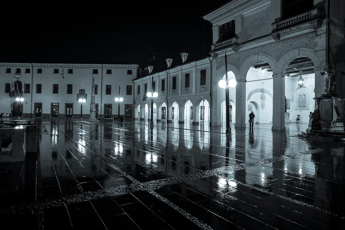mirror in night by maurizio.morabito.50