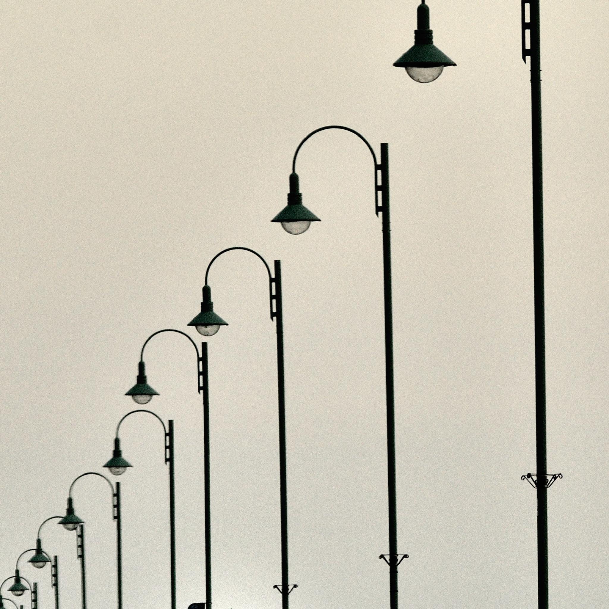Photo in Random #architecture #lights
