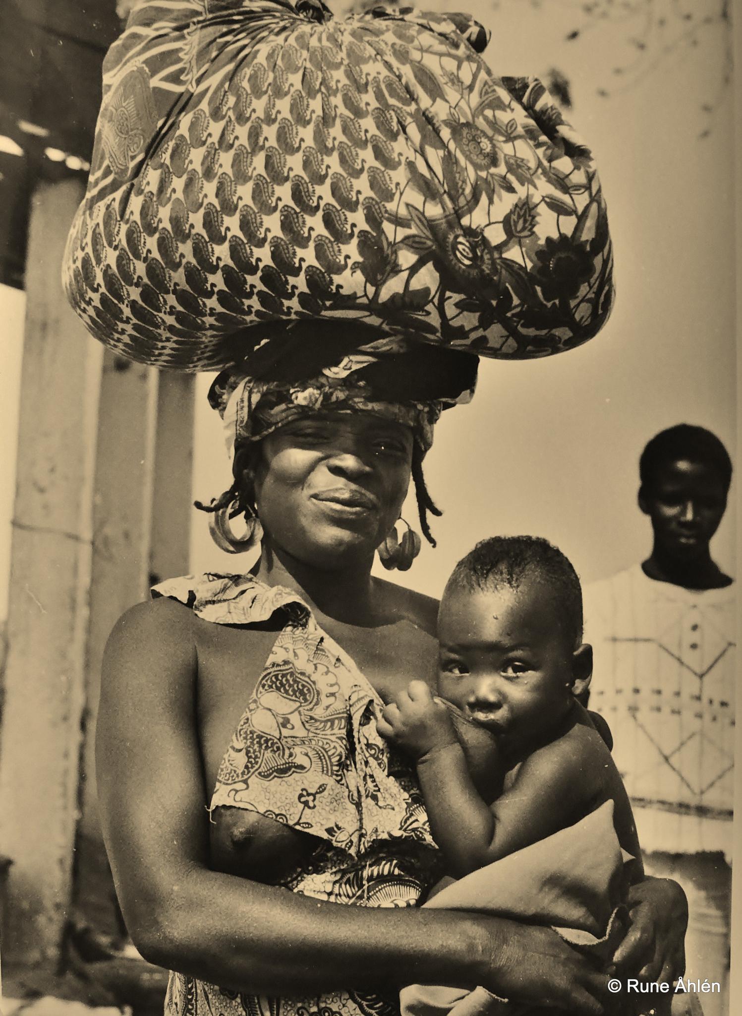 Senegal by rune.ahlen.7