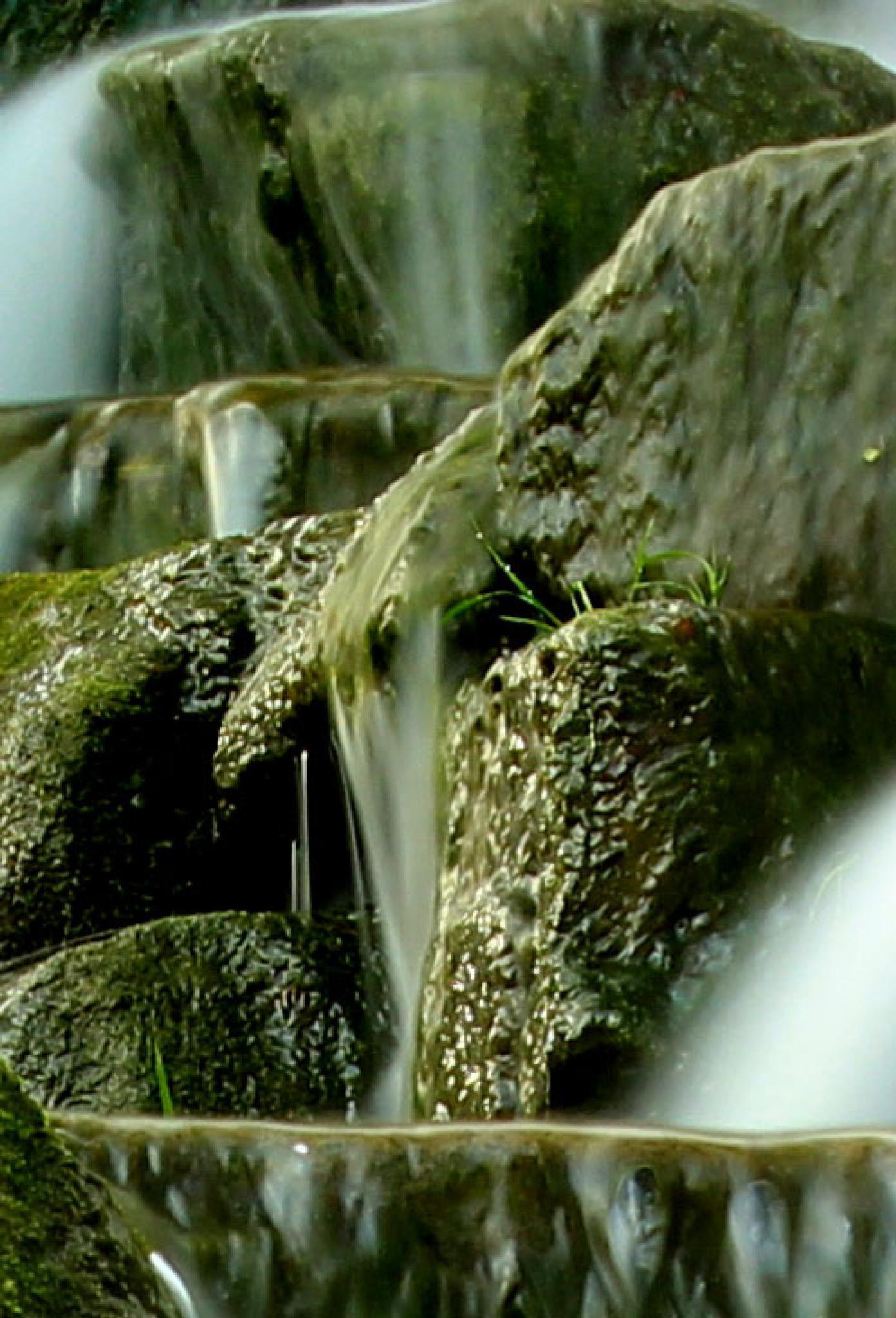 Flow by ineta.nachtmann