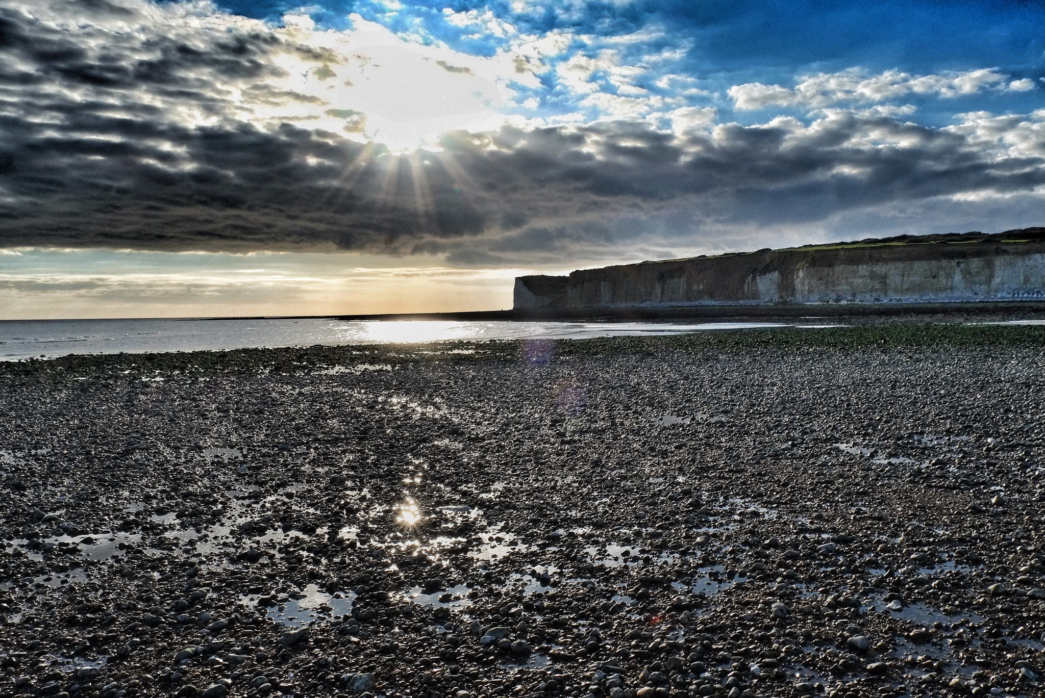 English tide  by stefano.giaconi.56