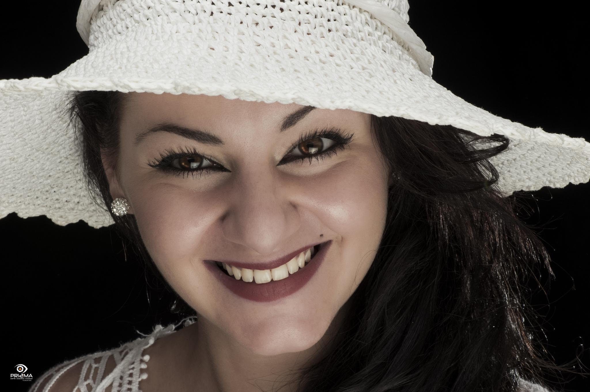 Smile by salvo.cici