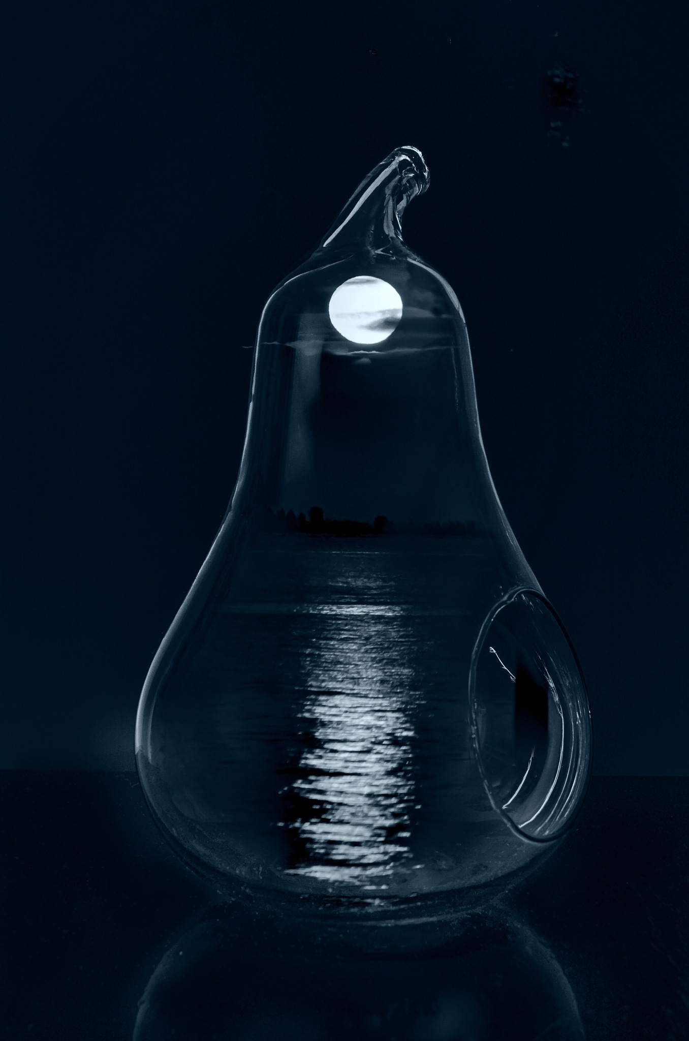 Moonlight capture by katarina.wikberg.3