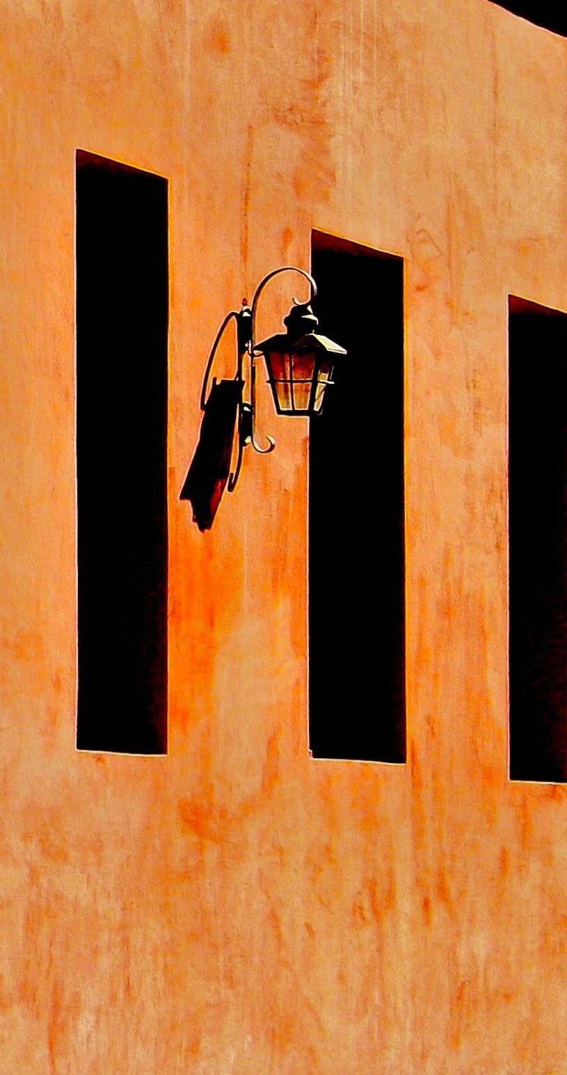 Shadow by maria.telegdy