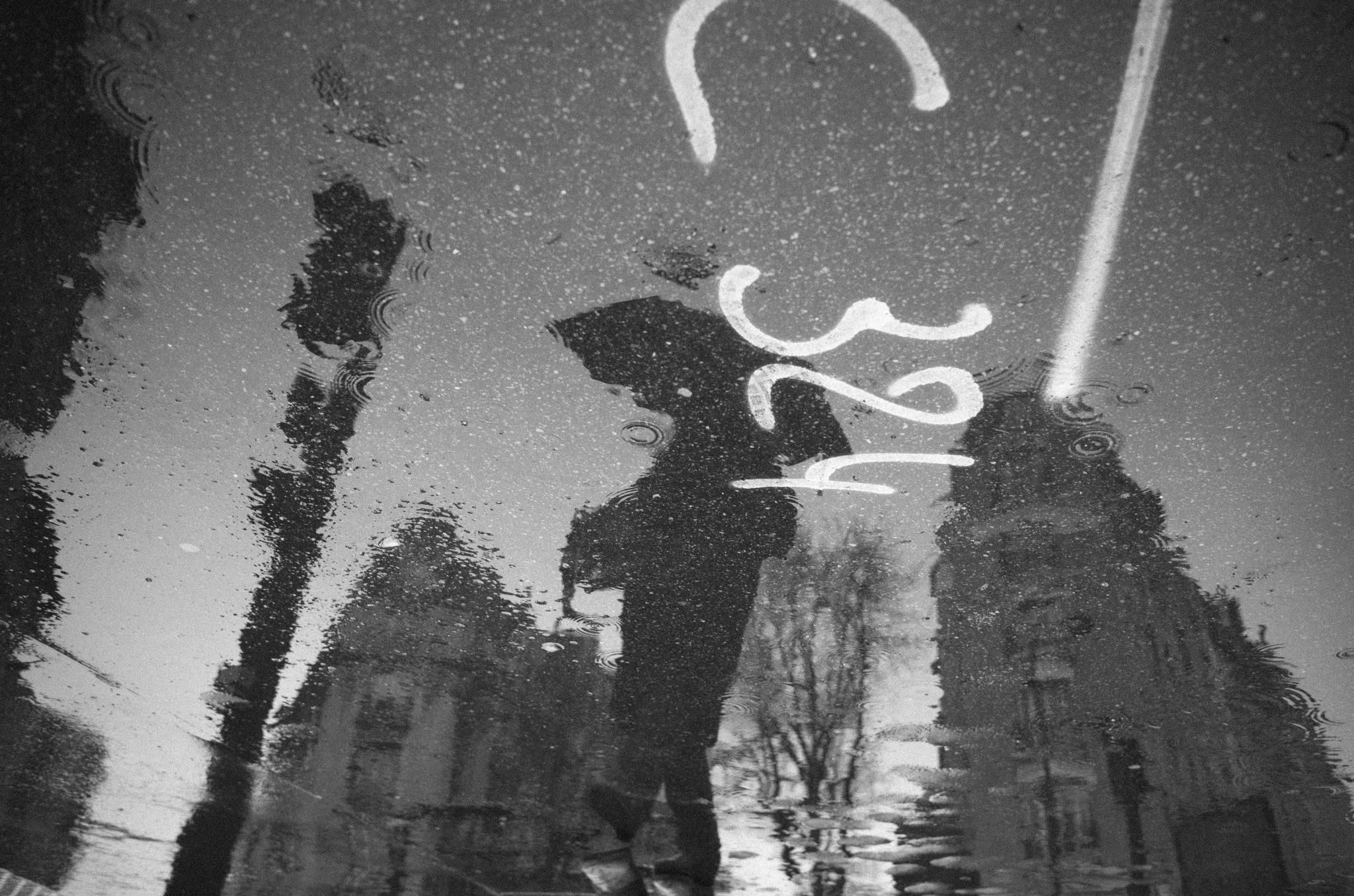 Untitled by KIM Sang Ho